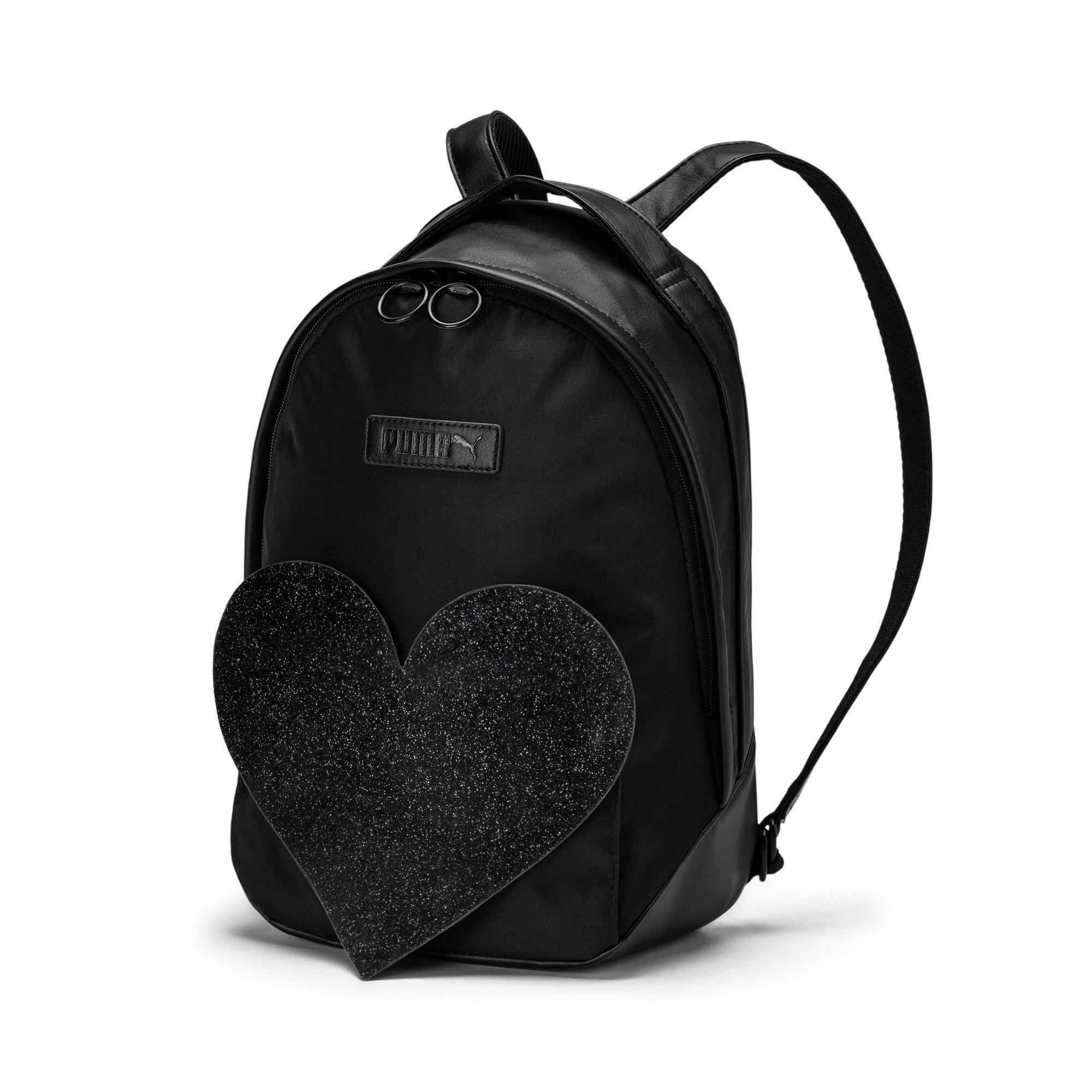 Thumbnail 1 of Prime Archive Valentine Backpack, Puma Black, medium
