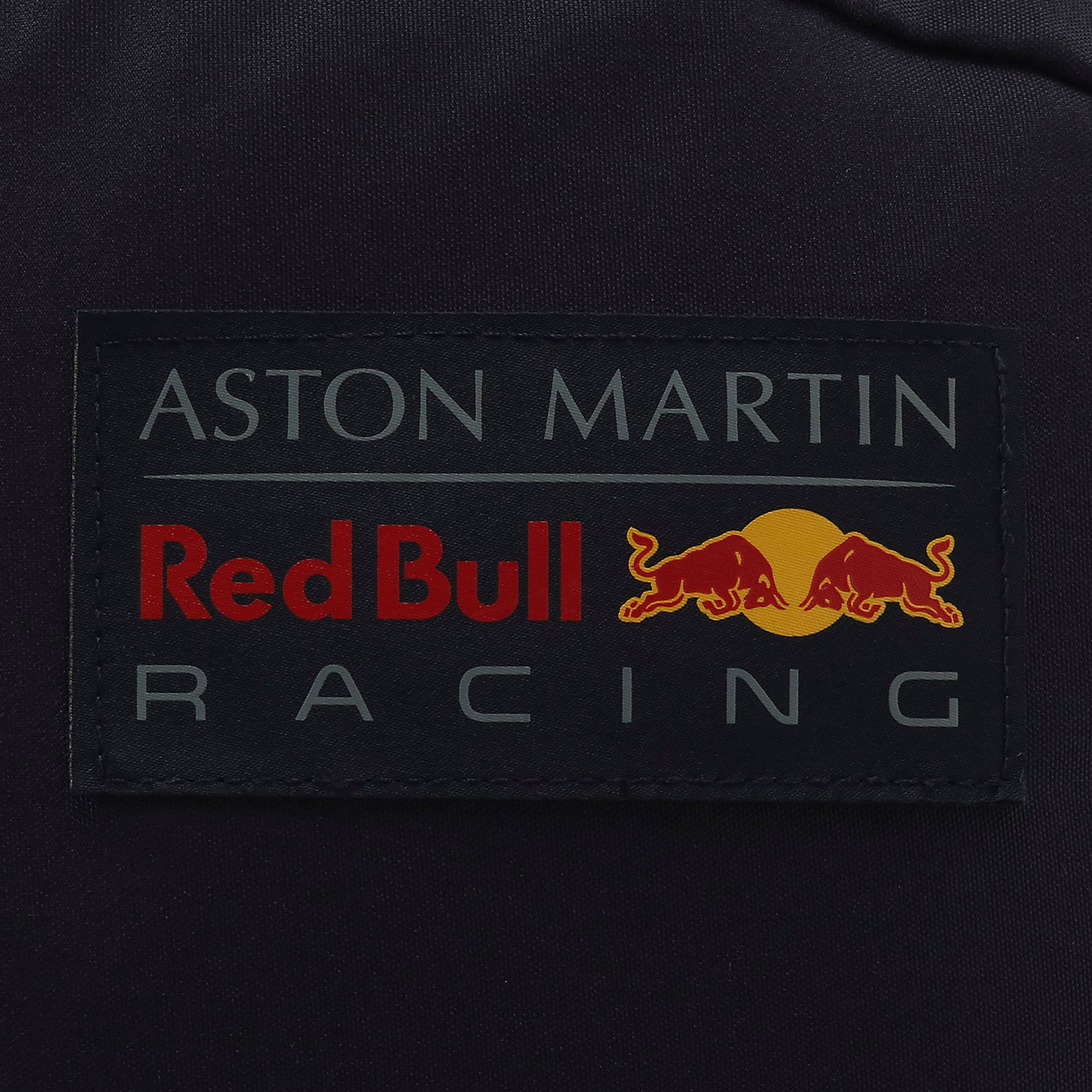 Thumbnail 6 of ASTON MARTIN RED BULL RACING レプリカ バックパック 21L, NIGHT SKY, medium-JPN