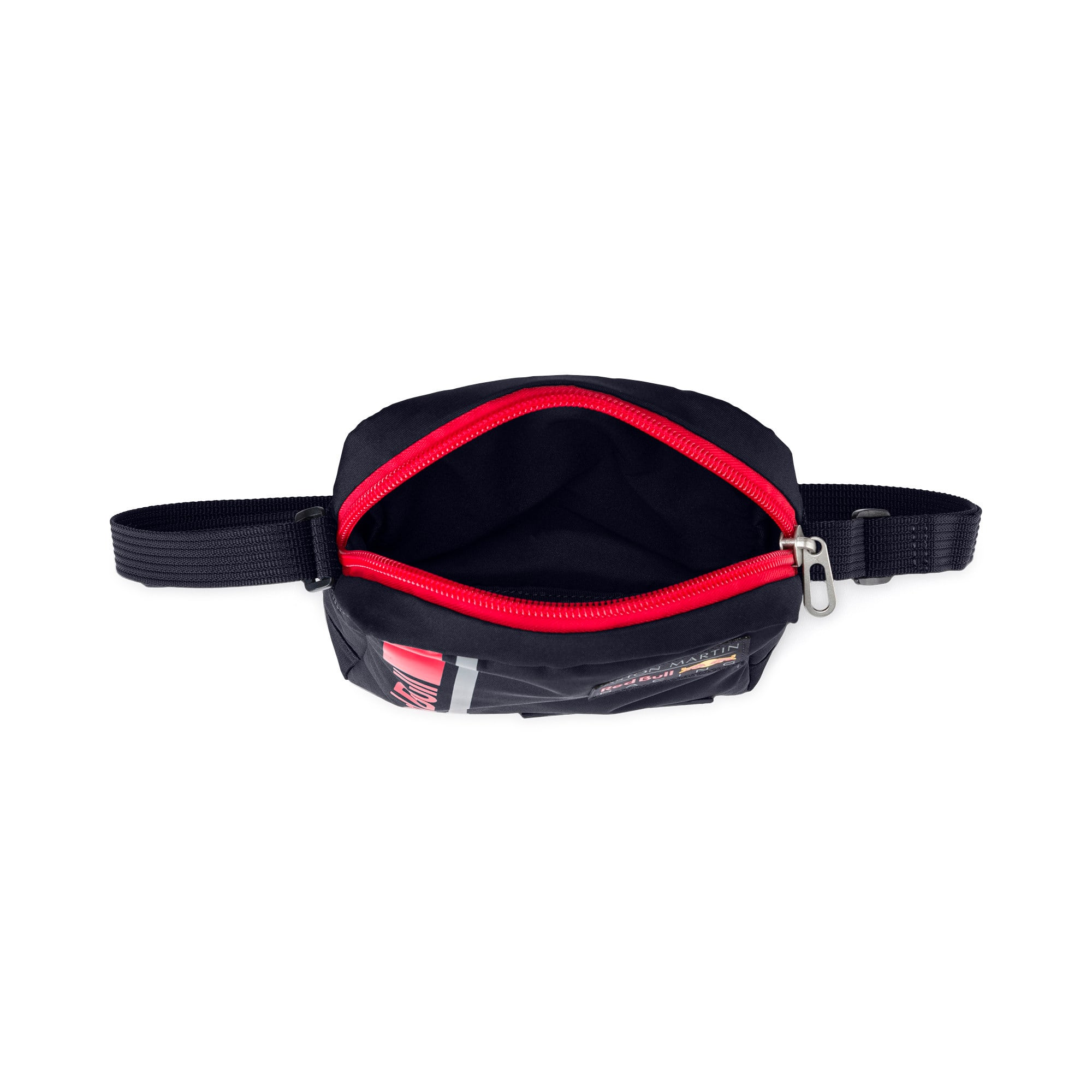 Thumbnail 3 of AM Red Bull Racing Replica Portable Bag, NIGHT SKY, medium