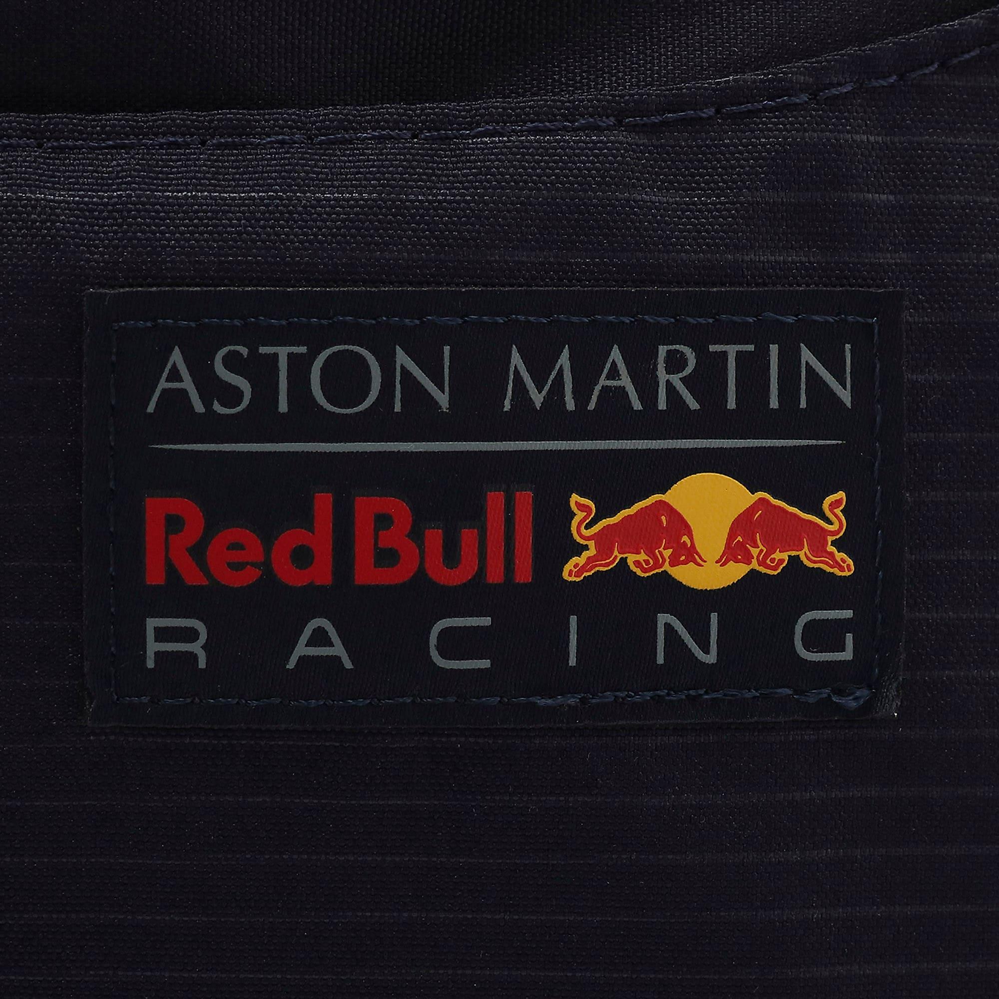 Thumbnail 7 of ASTON MARTIN RED BULL RACING レプリカ ショルダーバッグ 21L, NIGHT SKY, medium-JPN