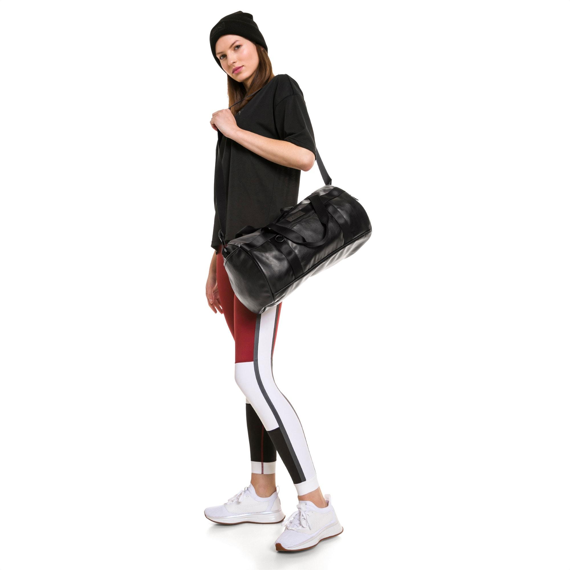 PUMA x SELENA GOMEZ pølsetaske til kvinder