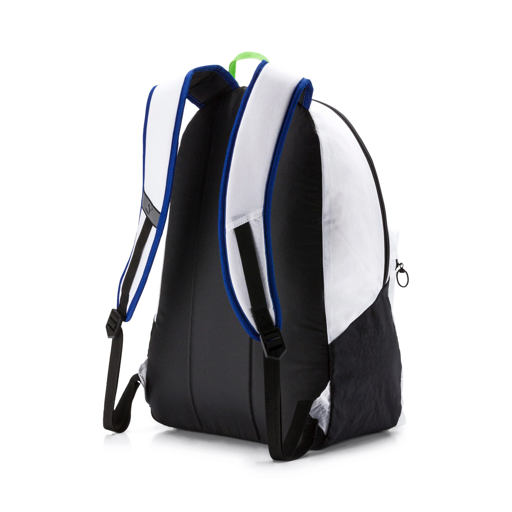 Thumbnail 4 of Originals Daypack, Puma White, medium