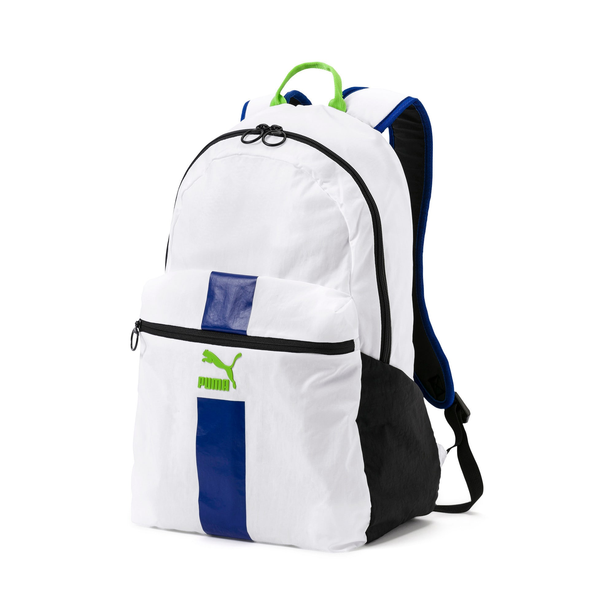 Thumbnail 1 of Originals Daypack, Puma White, medium