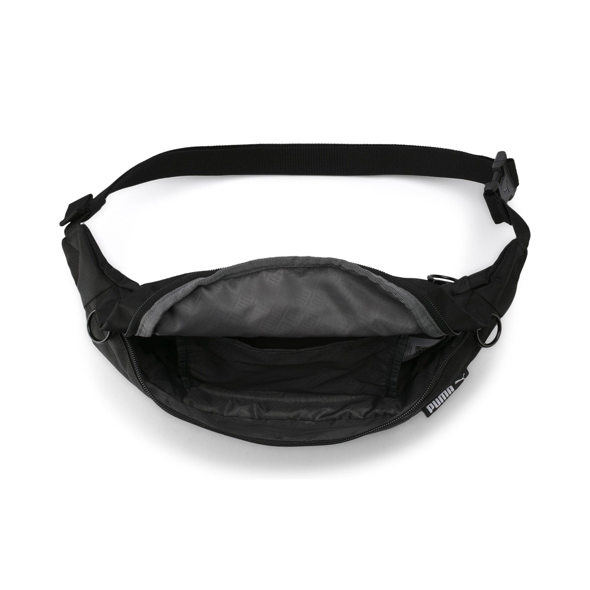 Thumbnail 3 of Originals Cell Waist Bag, Puma Black-Cell OG SL9, medium