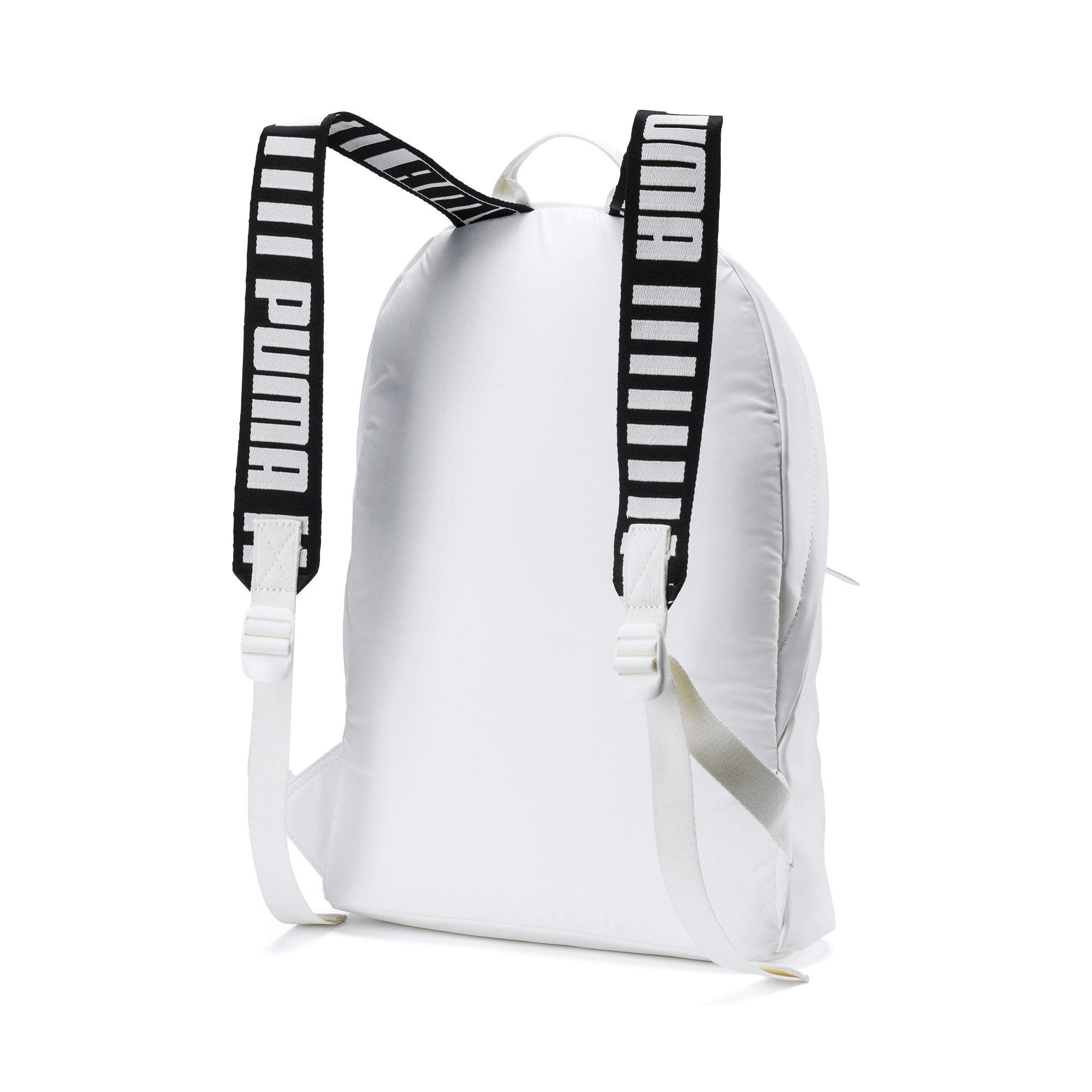 Thumbnail 2 of Prime Cali Women's Backpack, Puma White, medium