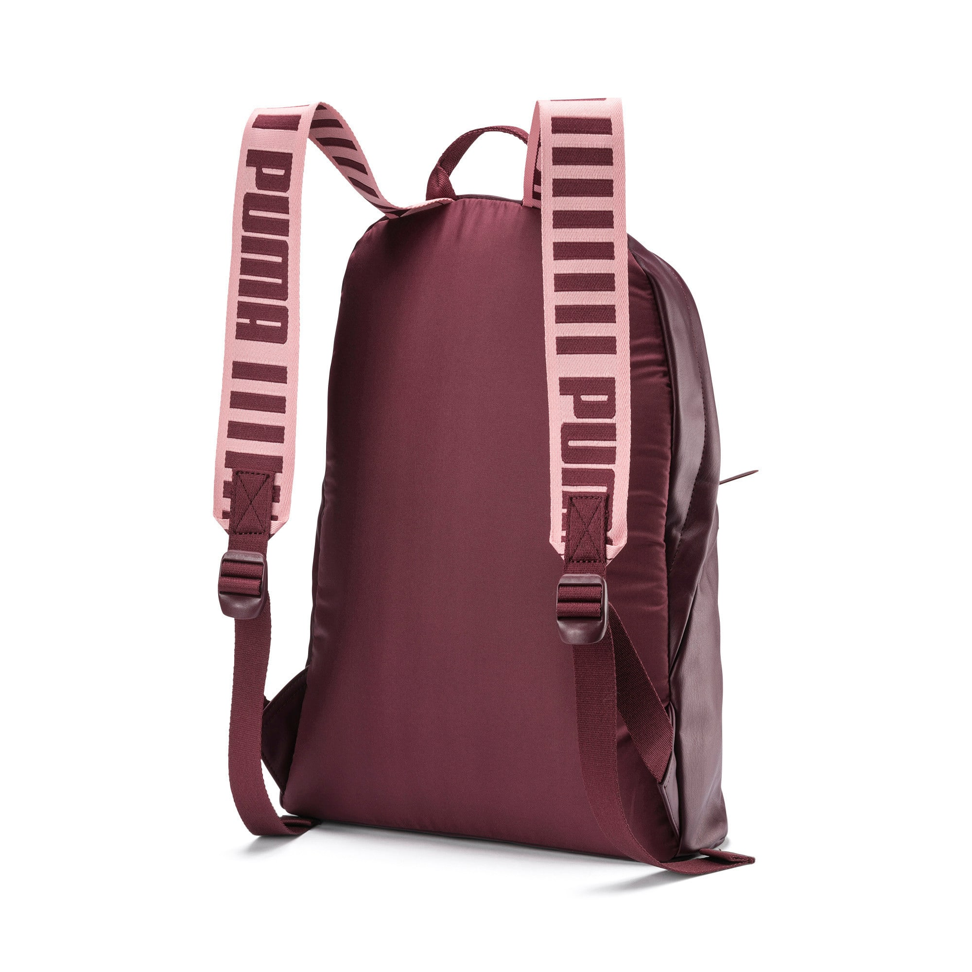 Thumbnail 2 of Prime Cali Backpack, Vineyard Wine, medium