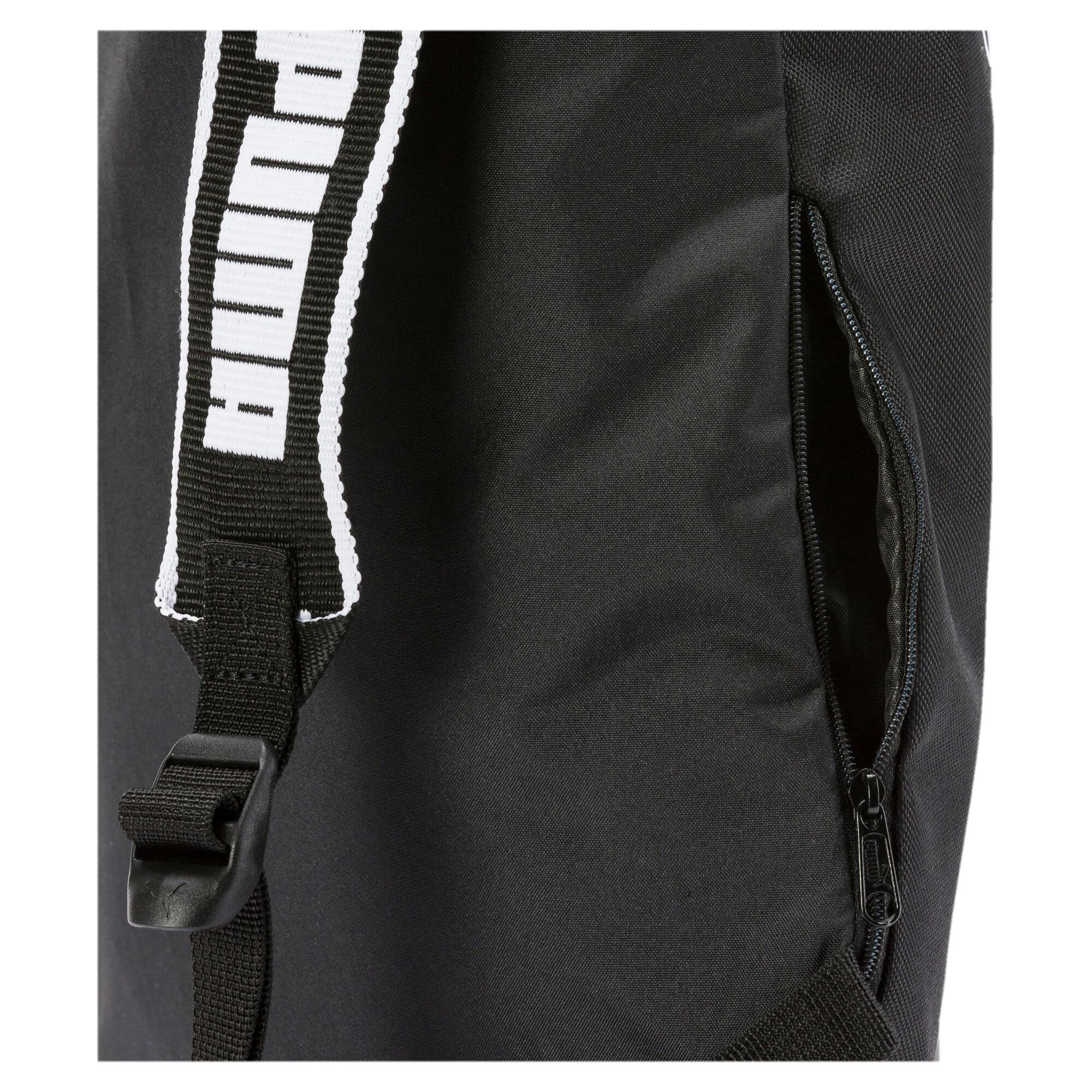 Thumbnail 3 of Sole Smart Bag, Puma Black, medium-IND