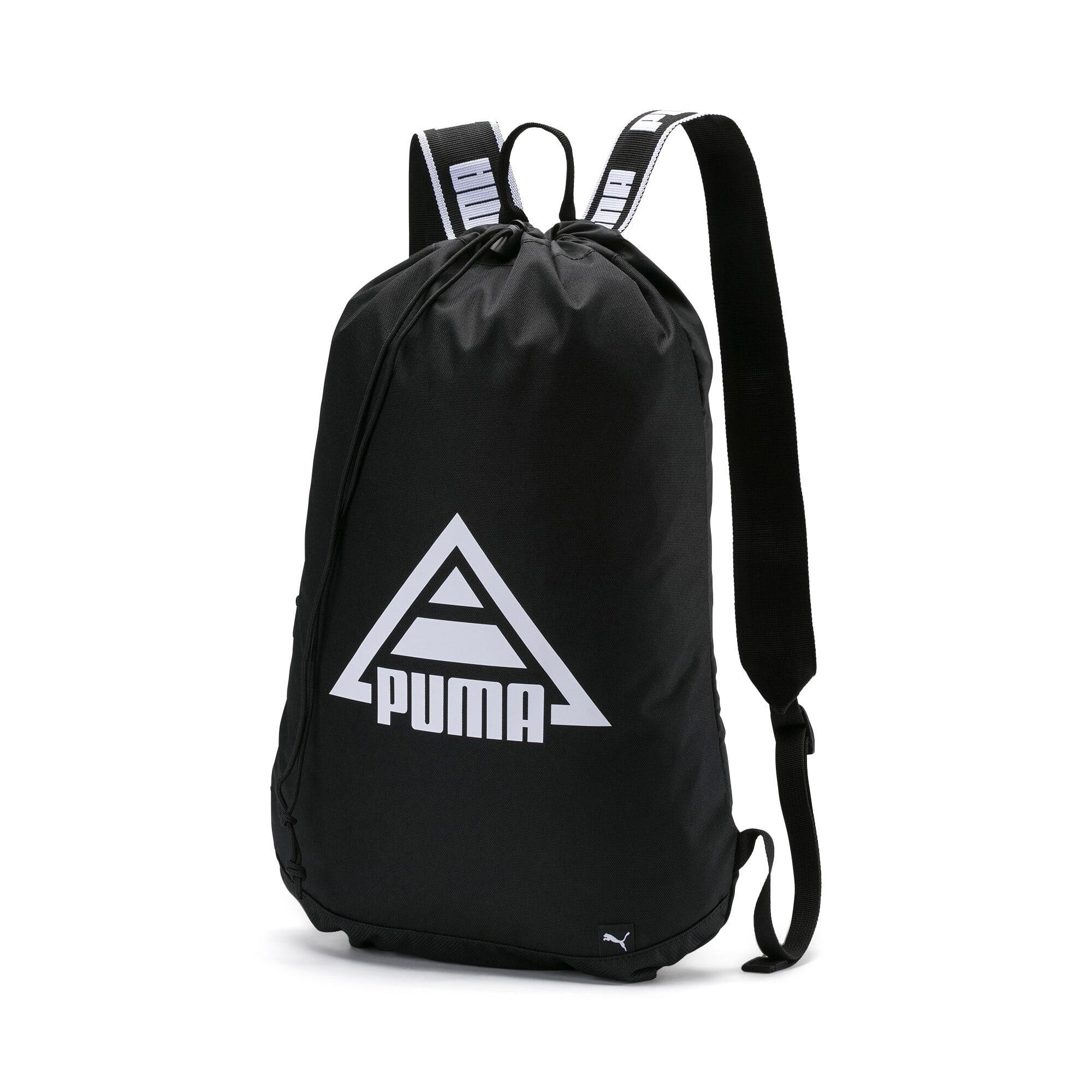 Thumbnail 1 of Sole Smart Bag, Puma Black, medium-IND