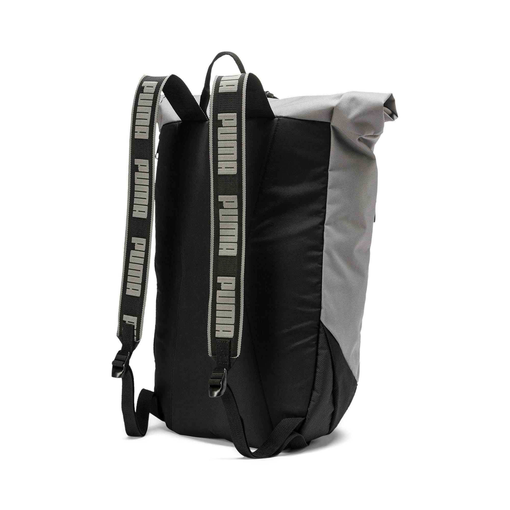 Thumbnail 2 of Sole Backpack, CASTLEROCK, medium-IND