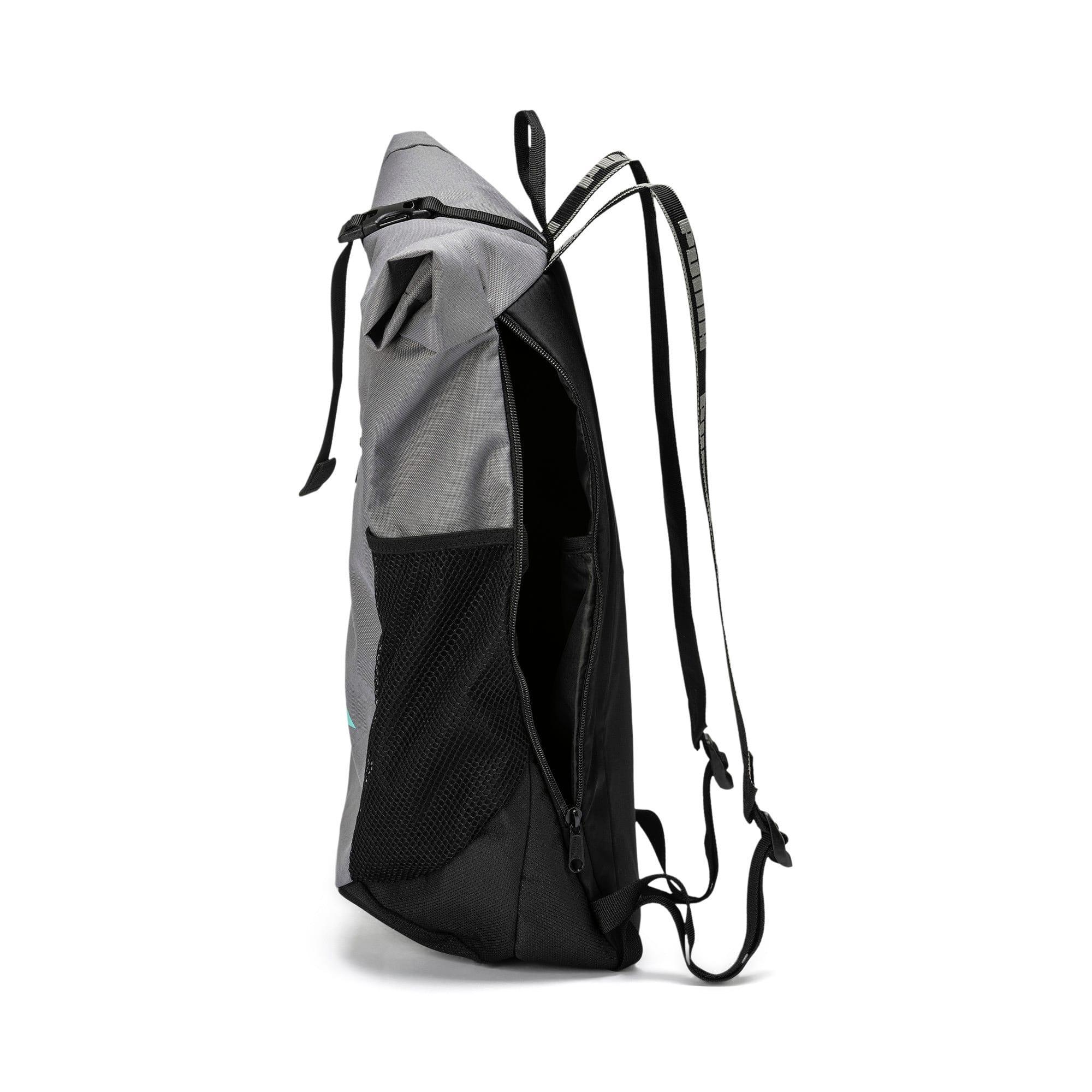 Thumbnail 3 of Sole Backpack, CASTLEROCK, medium-IND