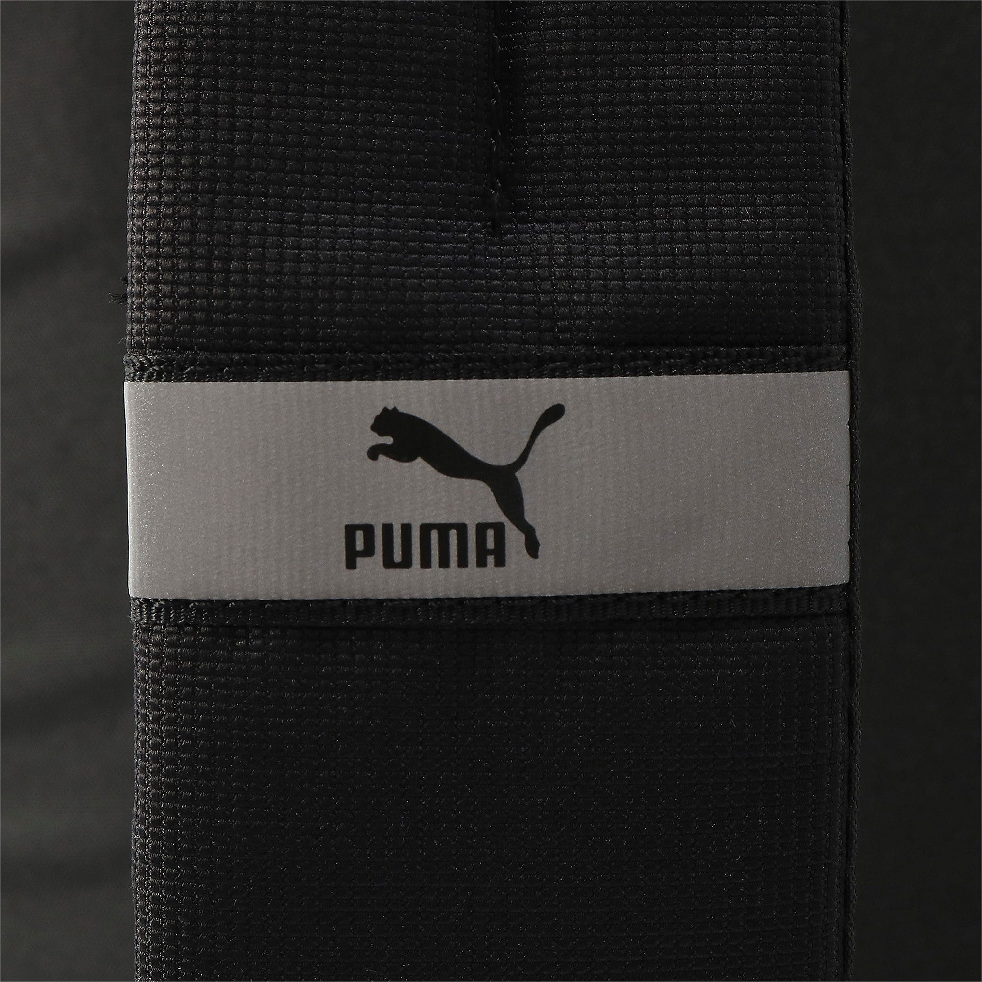Thumbnail 8 of オリジナルス バックパック 20L, Puma Black, medium-JPN