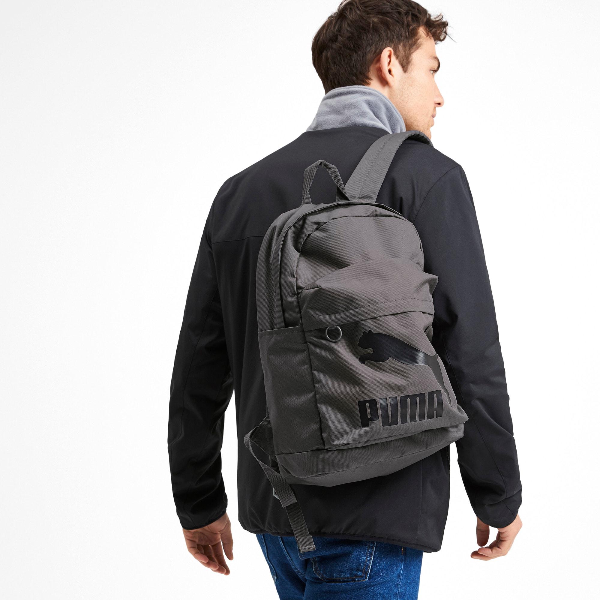Thumbnail 2 of Originals Backpack, CASTLEROCK, medium