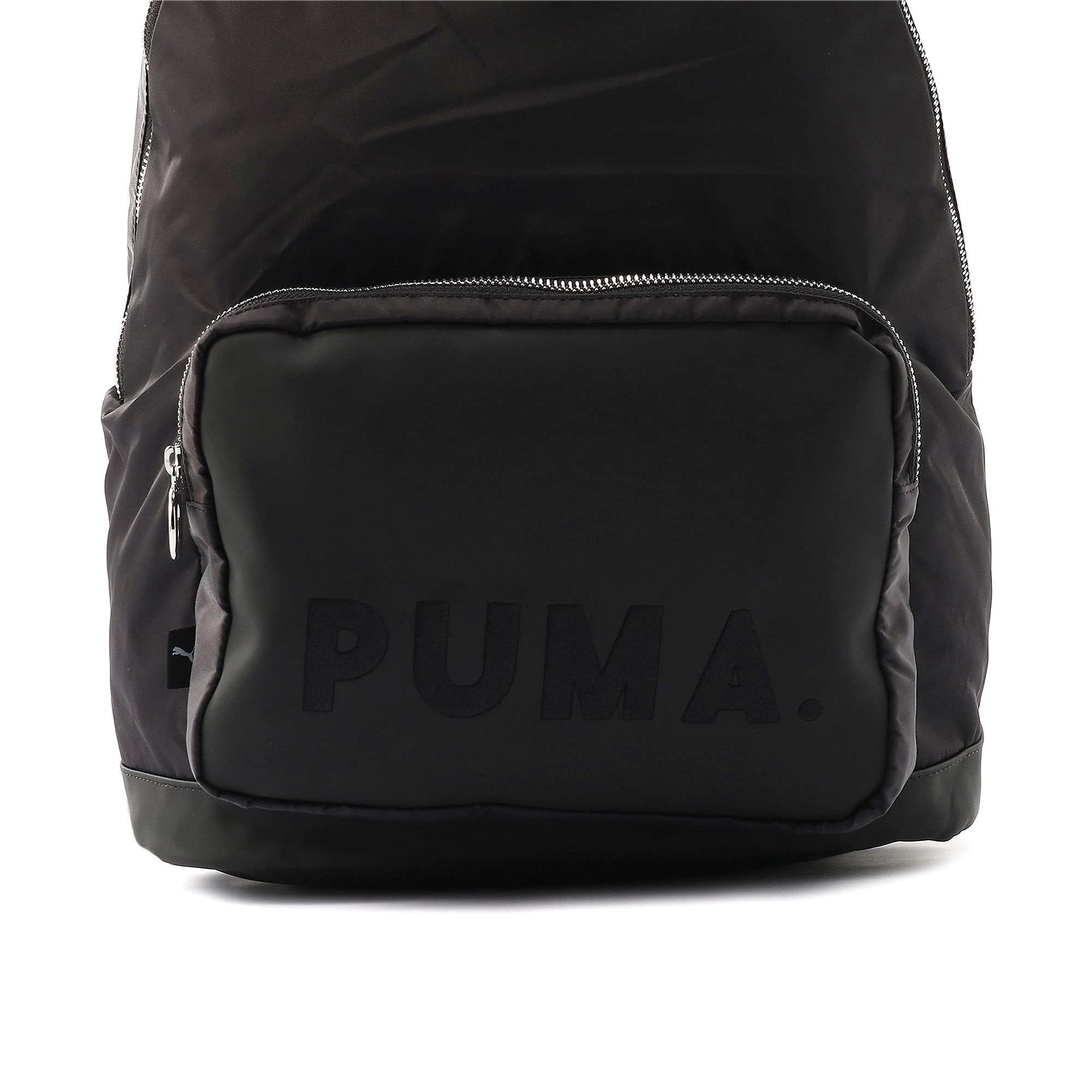 Thumbnail 5 of オリジナルス バックパック トレンド 24L, Puma Black, medium-JPN