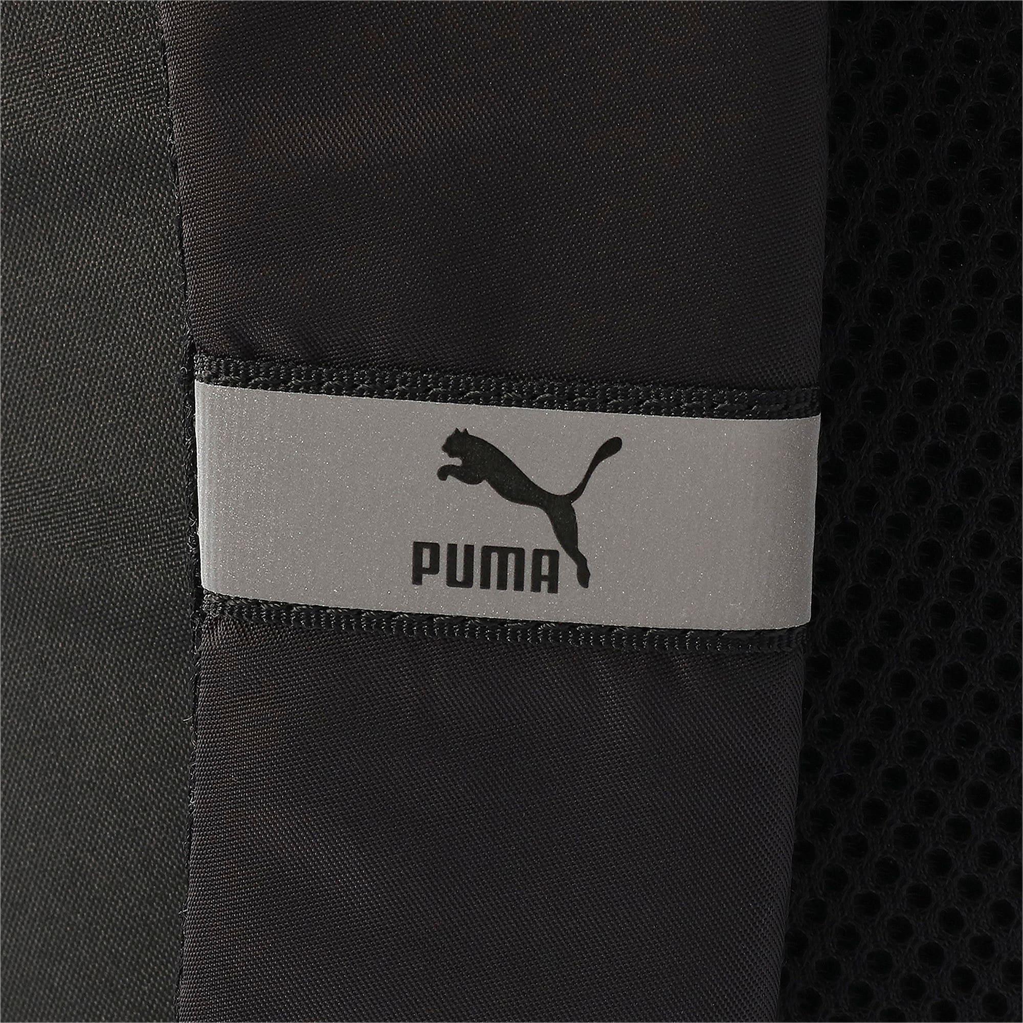 Thumbnail 10 of オリジナルス バックパック トレンド 24L, Puma Black, medium-JPN