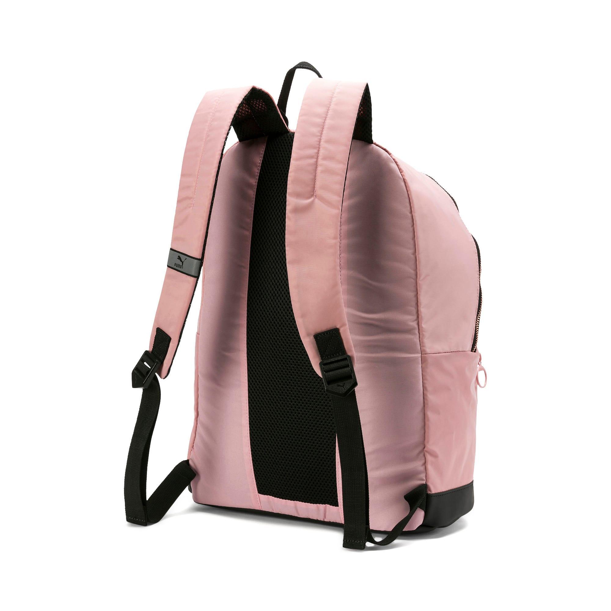Thumbnail 3 of Originals Trend Backpack, Bridal Rose, medium