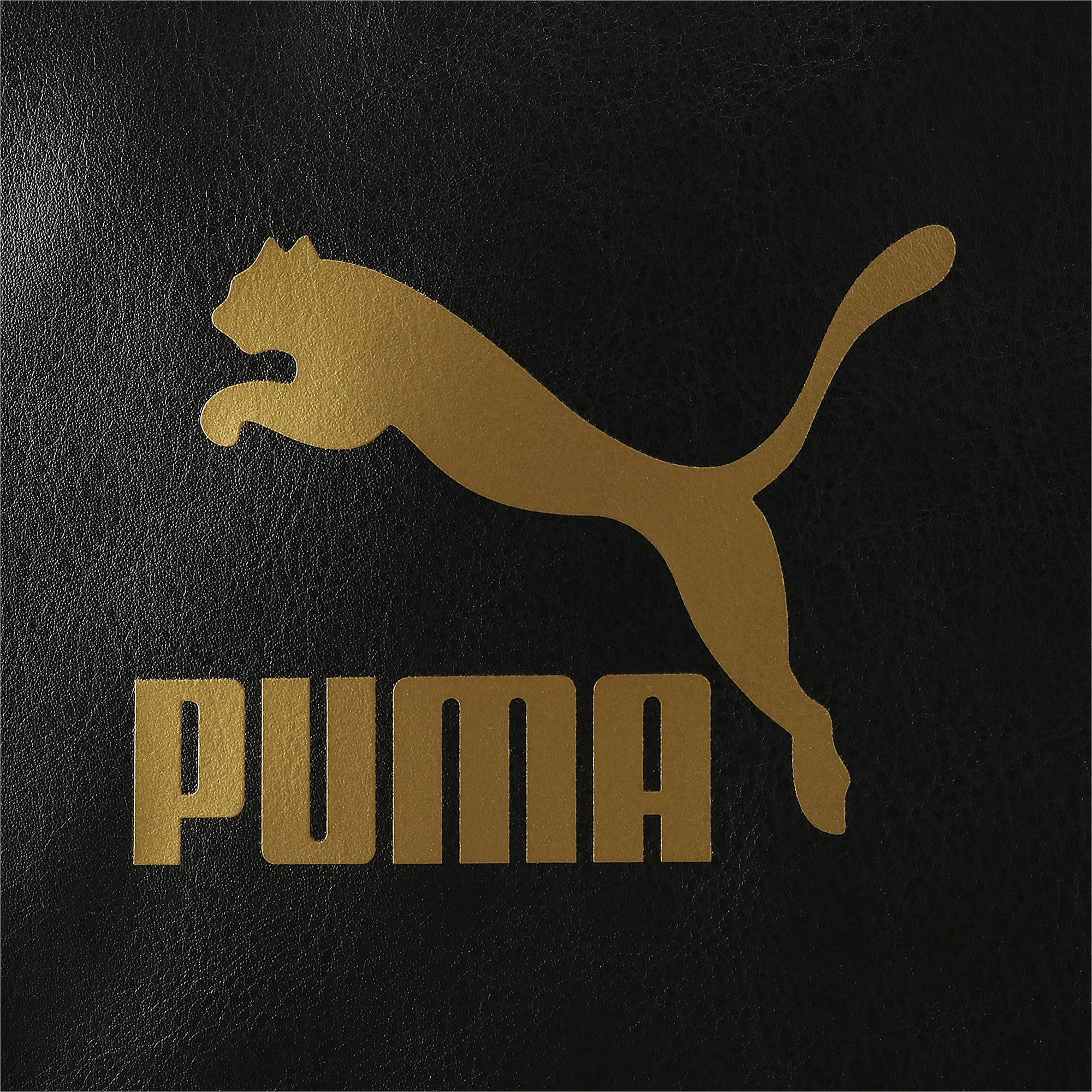 Thumbnail 5 of オリジナルス バックパック レトロ PU (23L), Puma Black, medium-JPN