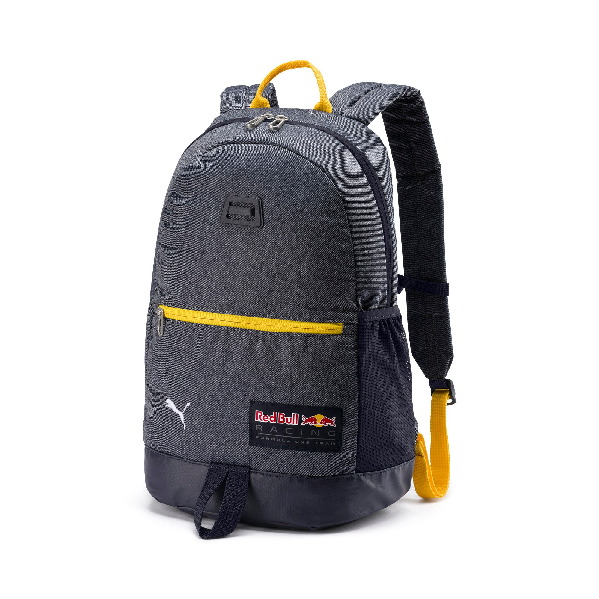Thumbnail 1 of Red Bull Racing Lifestyle Backpack, NIGHT SKY, medium