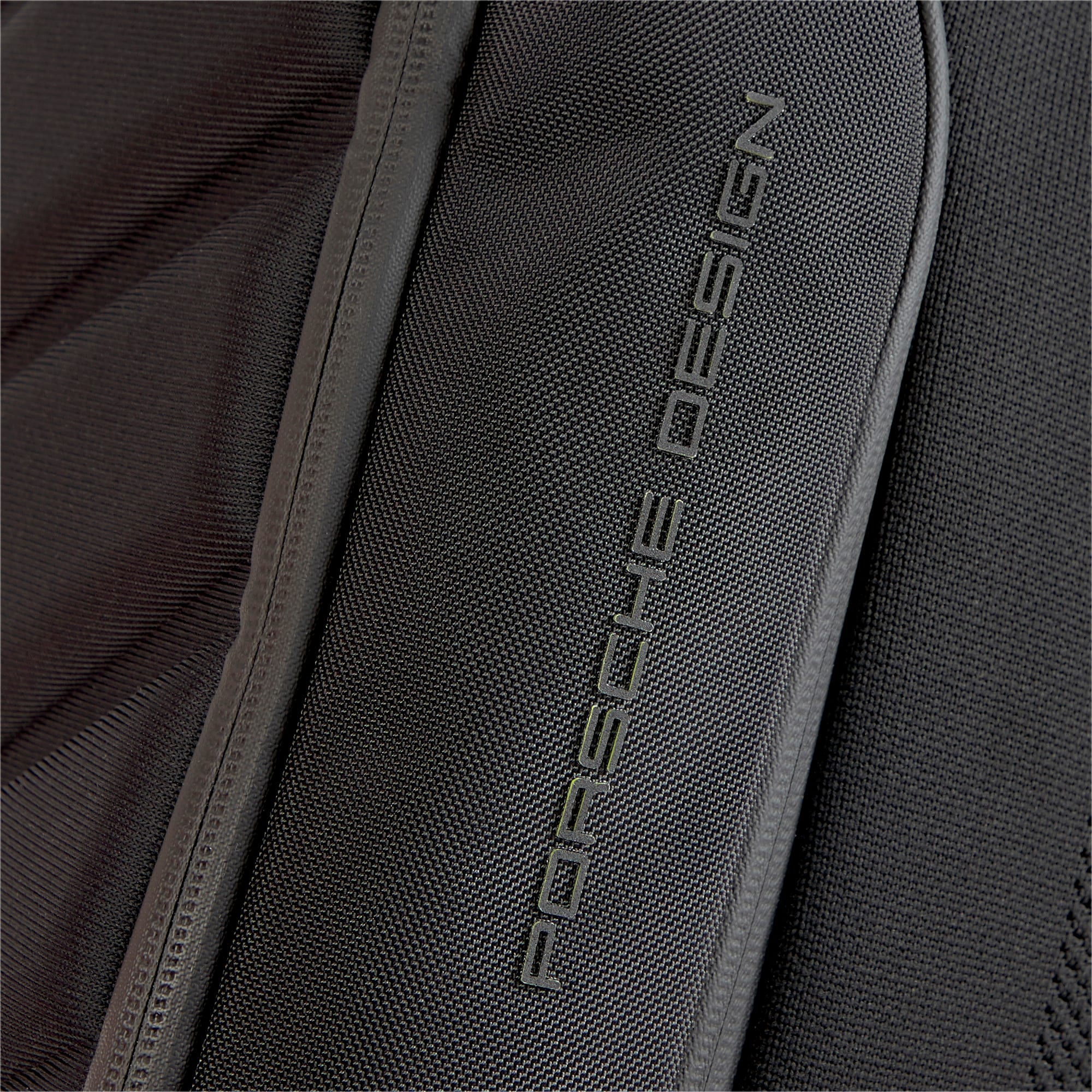 Thumbnail 6 of Porsche Design Gym Duffel Bag, Puma Black, medium