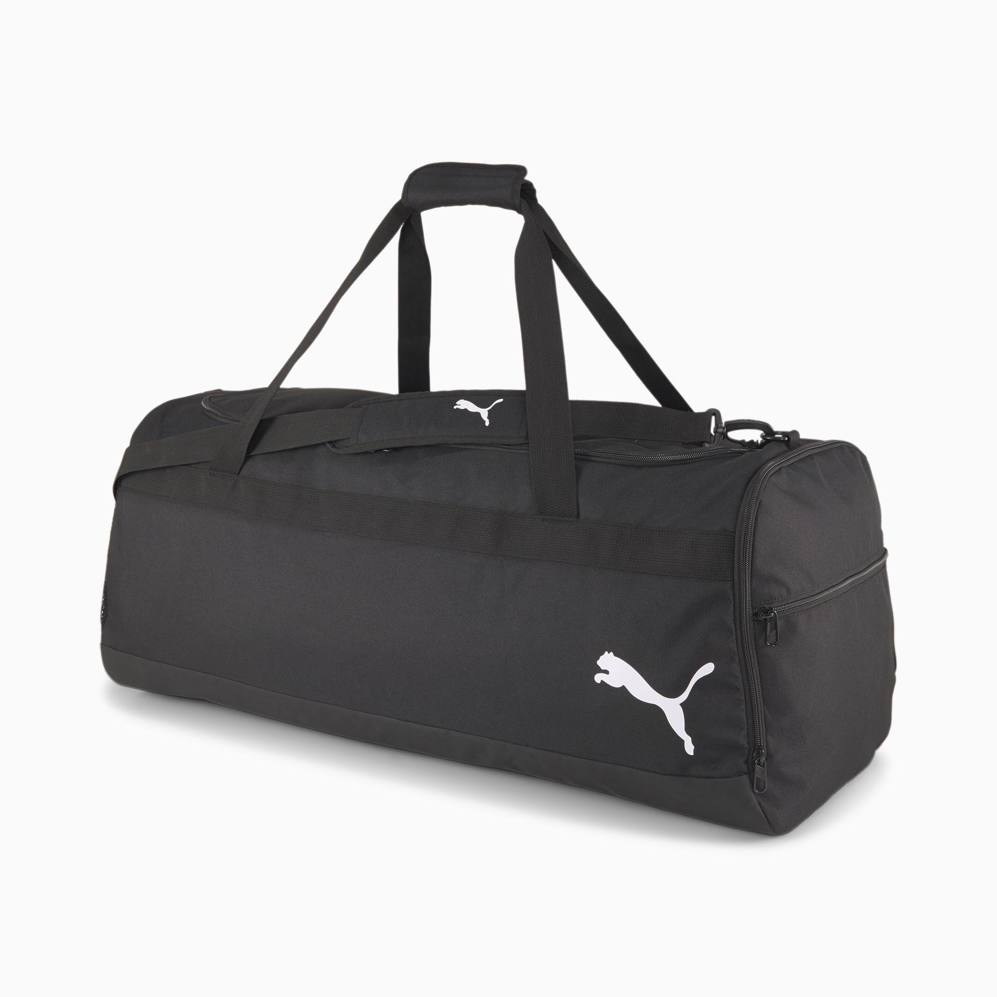 teamGOAL Large Duffel Bag