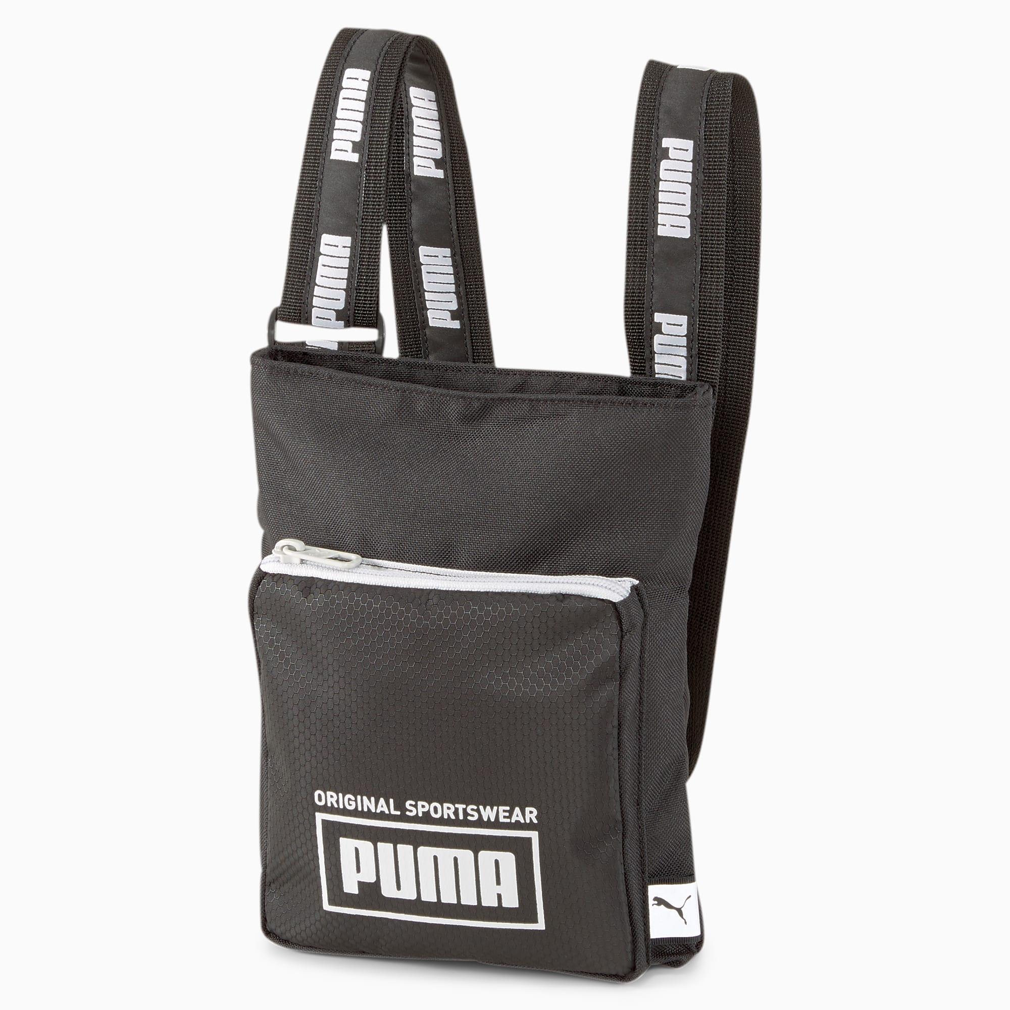 Confidencial no Tiranía  puma original portable - 63% remise - www.muminlerotomotiv.com.tr