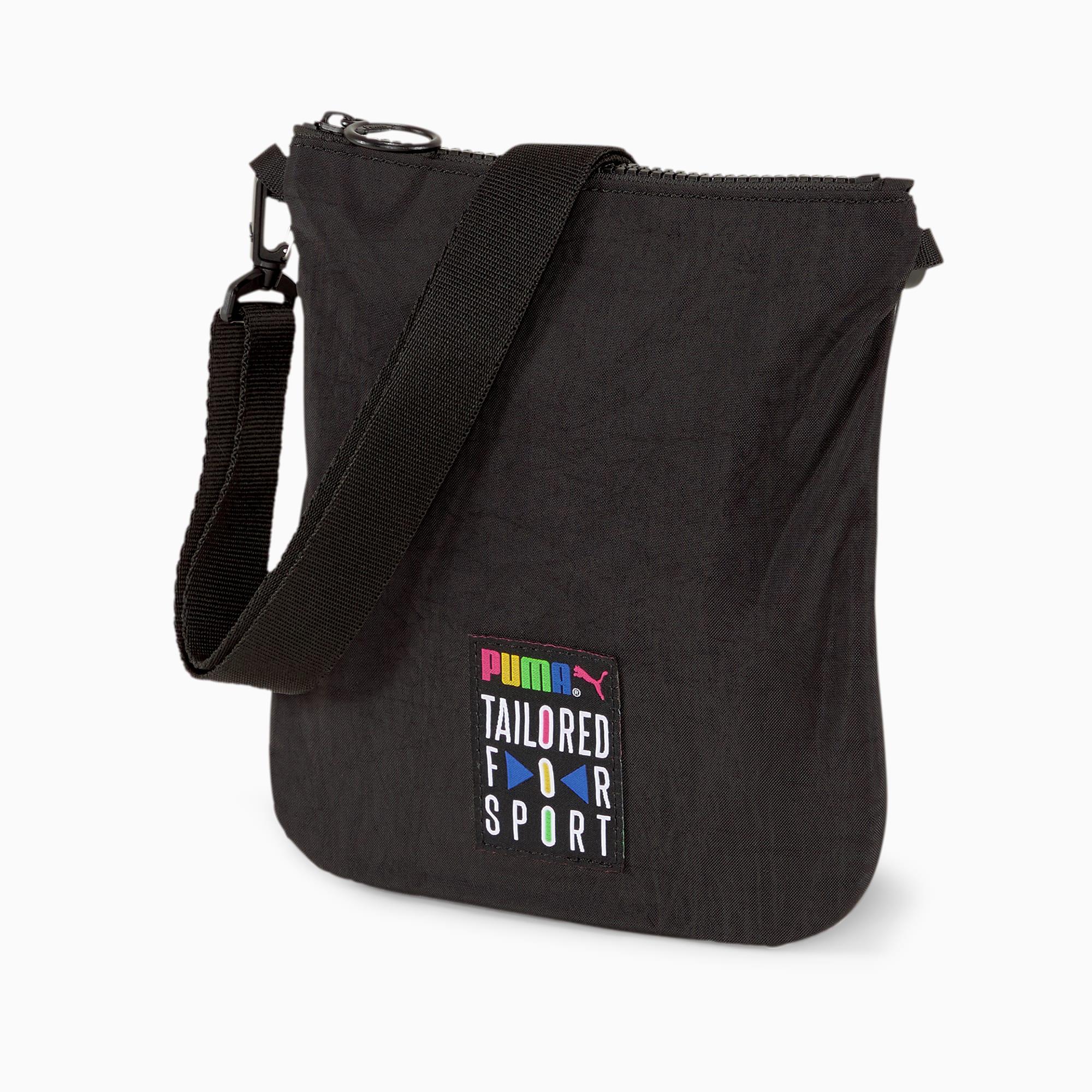 Evolution Street Multi taske til kvinder