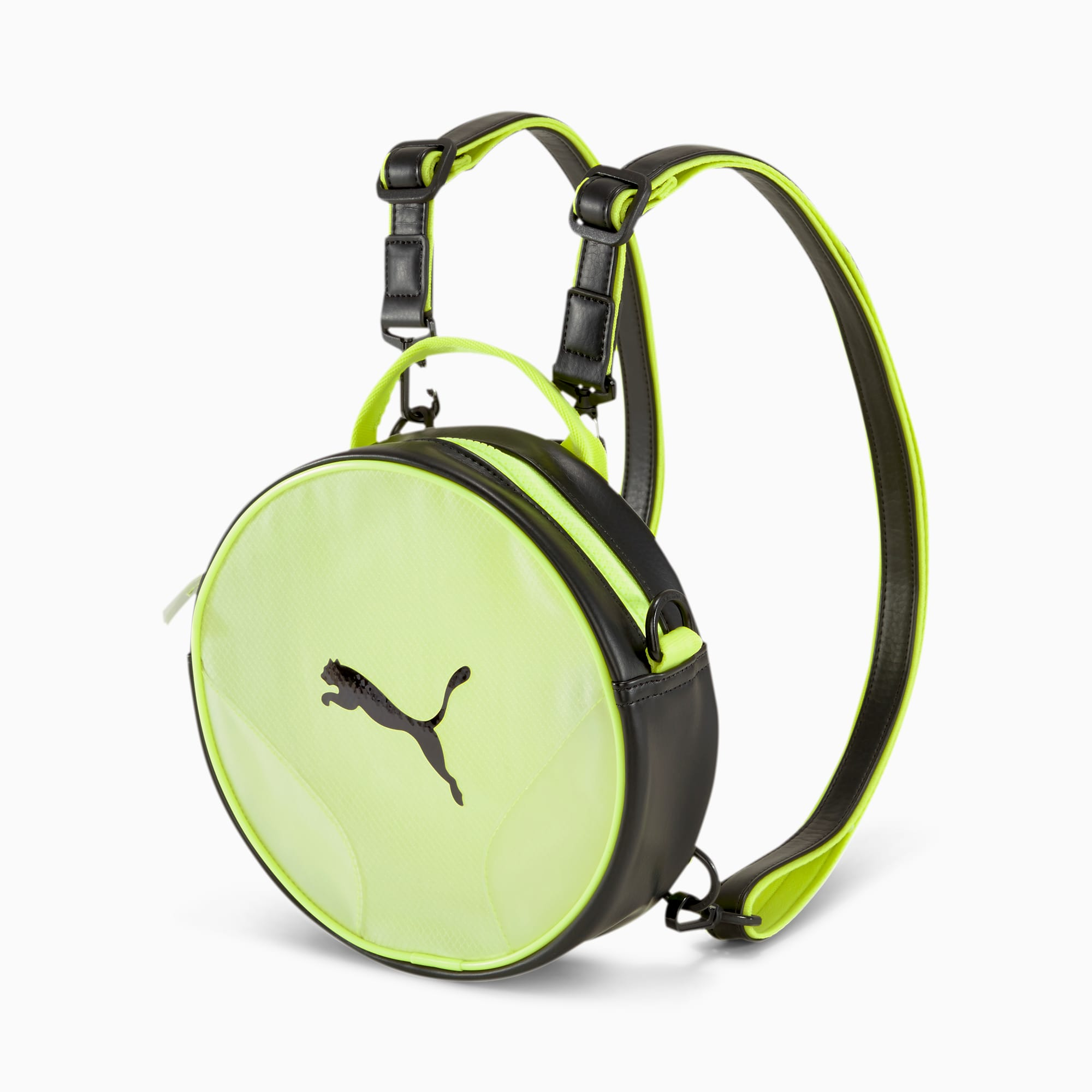 Prime Round Women's Backpack