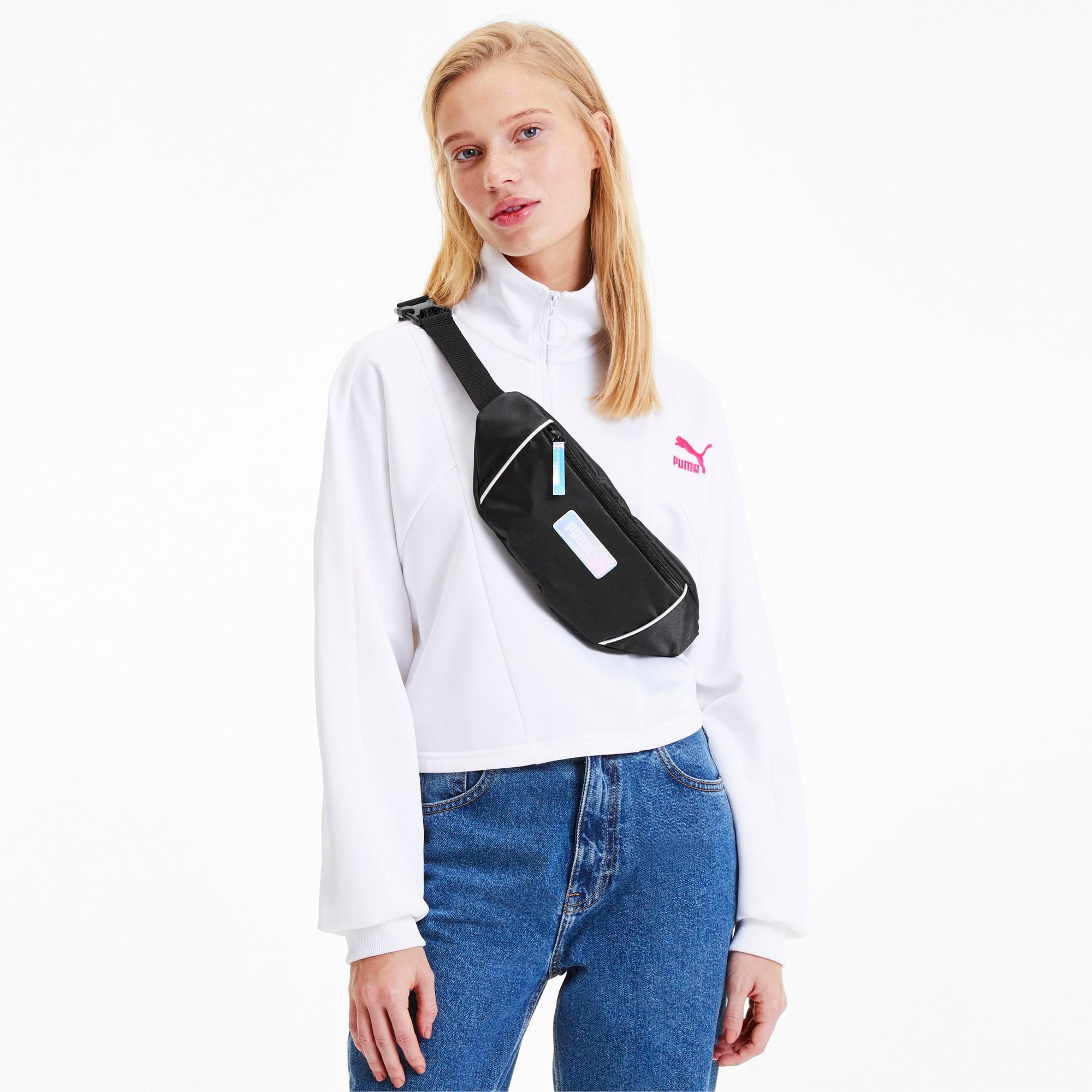 Prime Time bæltetaske til kvinder