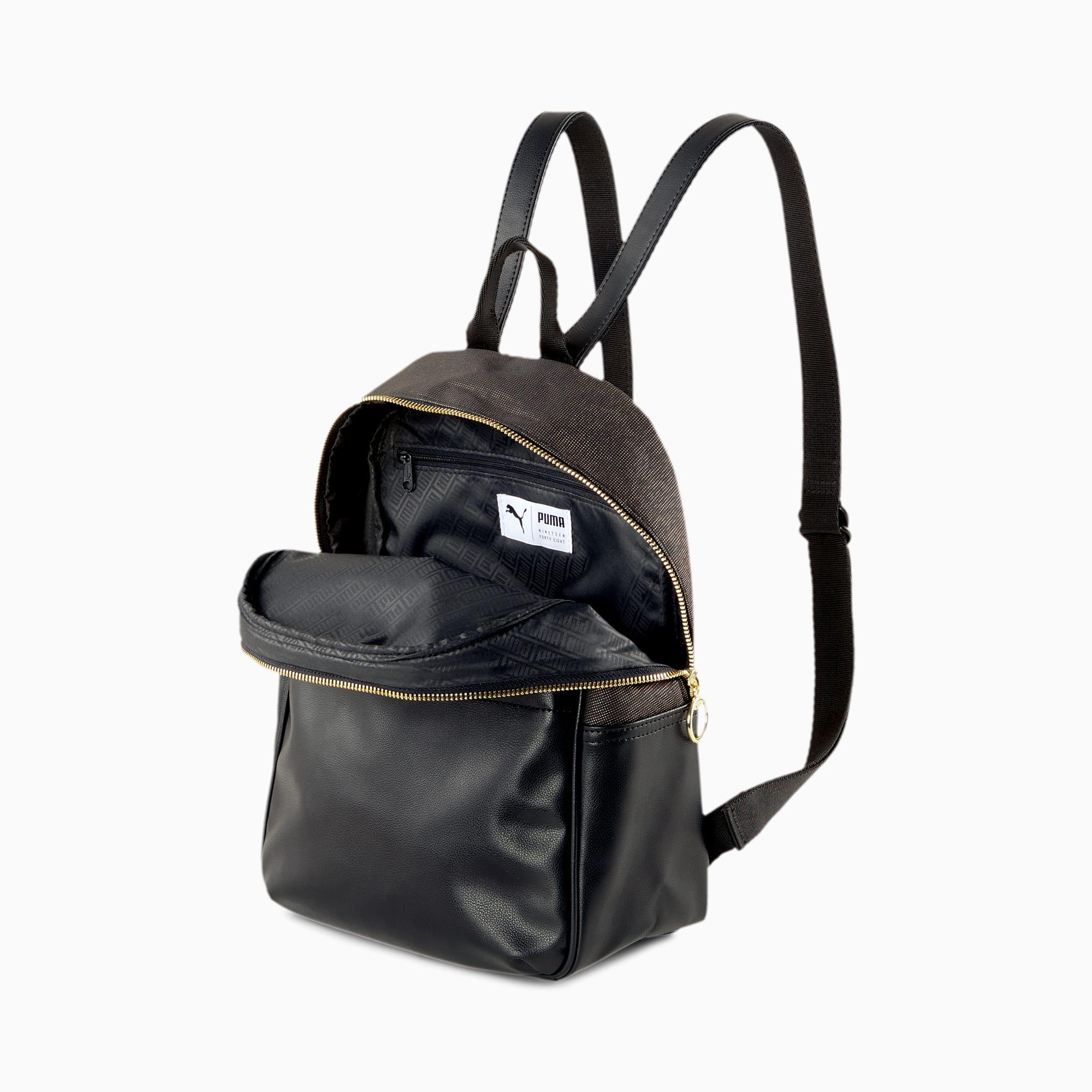 Prime Premium Backpack