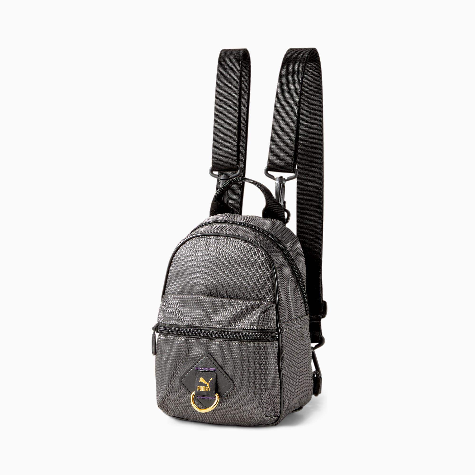 Prime Time Mini Me Backpack