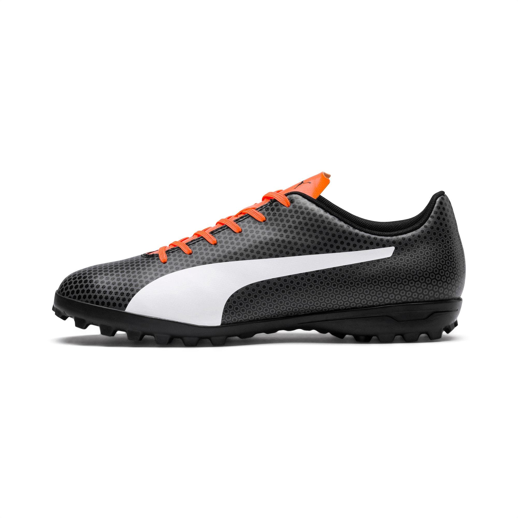 PUMA Spirit TT Turf Soccer Shoes