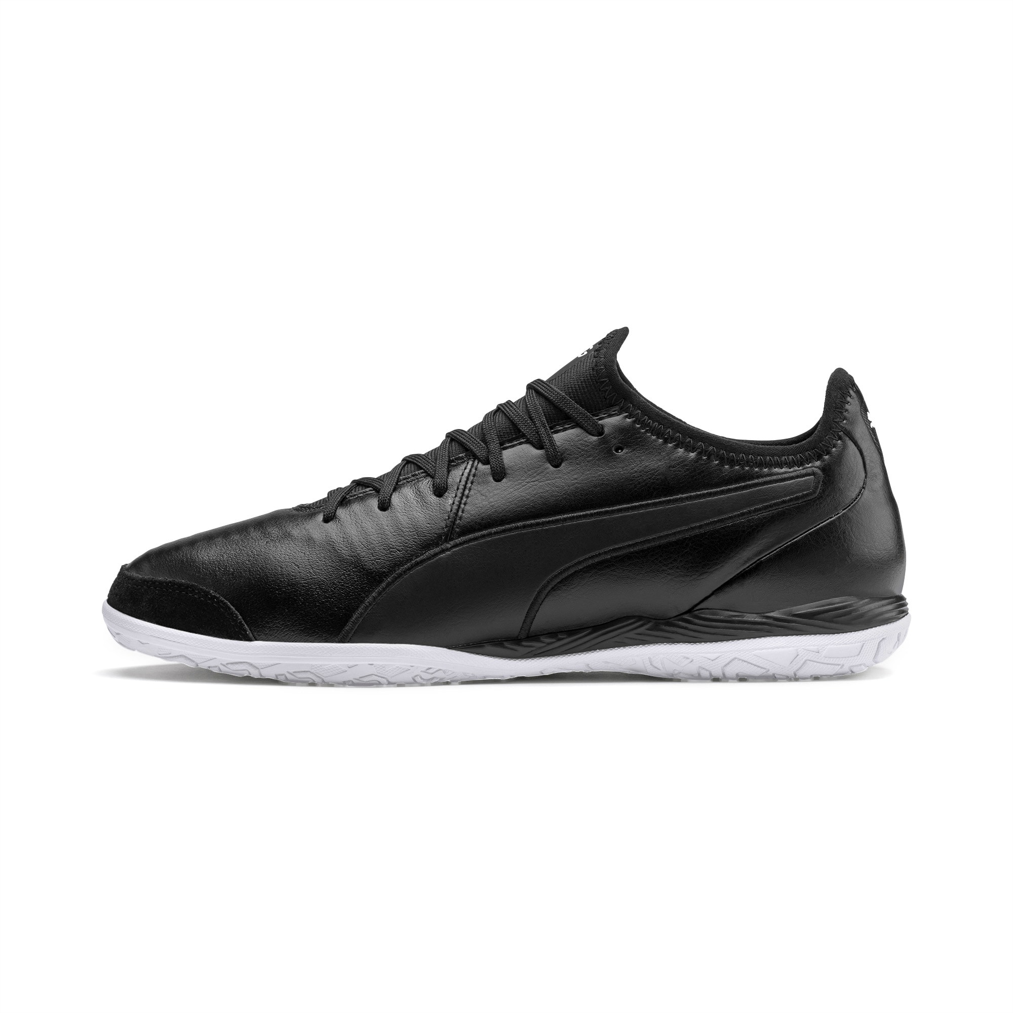 Sinis pulse Taccuino  King Pro IT Soccer Shoes | PUMA US