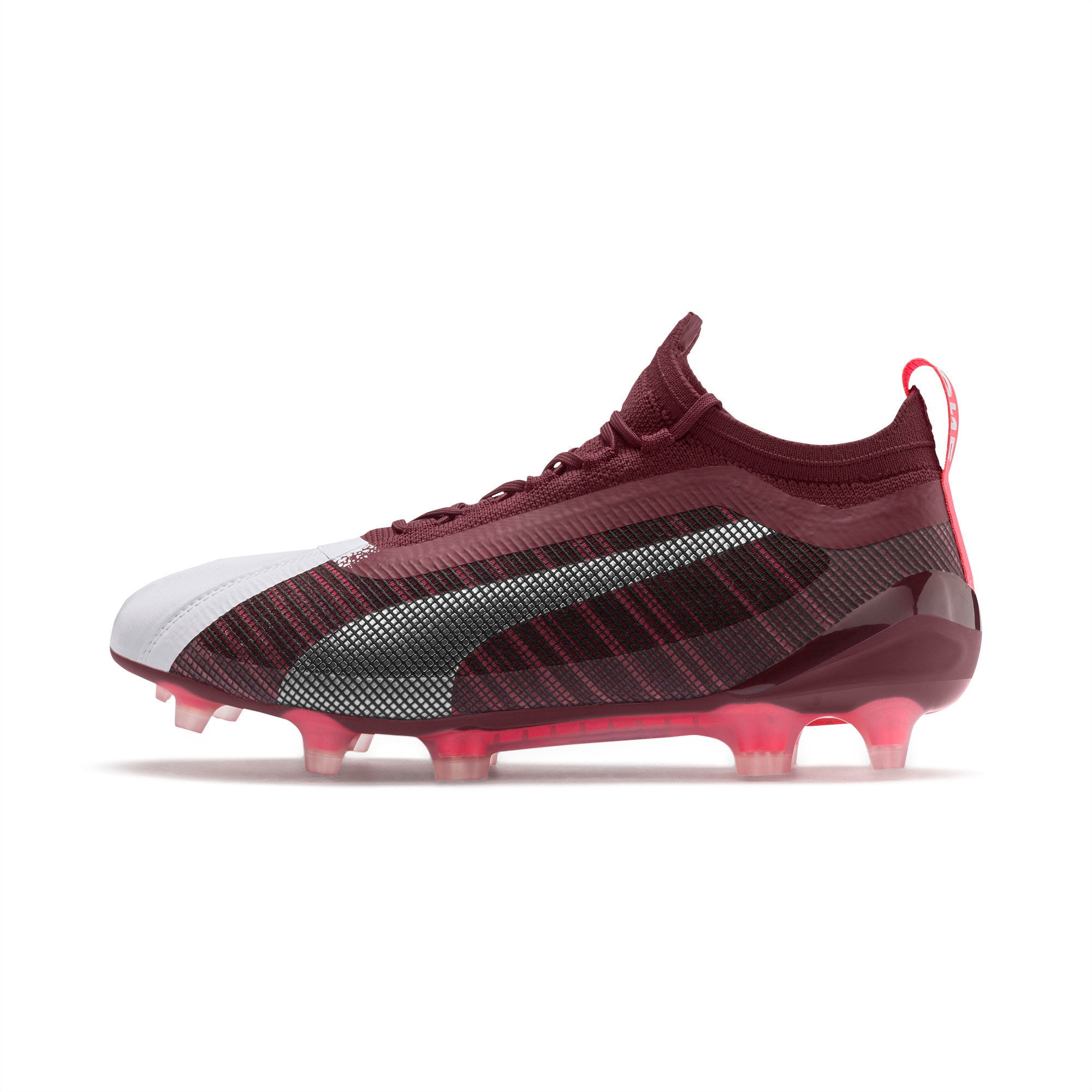 PUMA ONE 5.1 Women's Football Boots