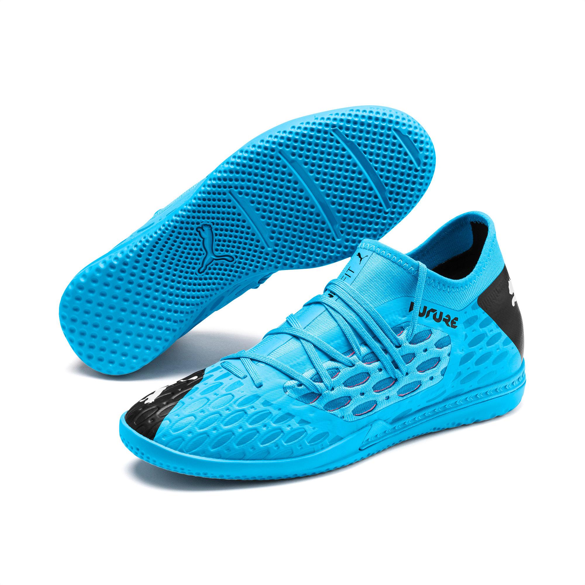 FUTURE 5.3 NETFIT IT Fodboldstøvler til Herrer