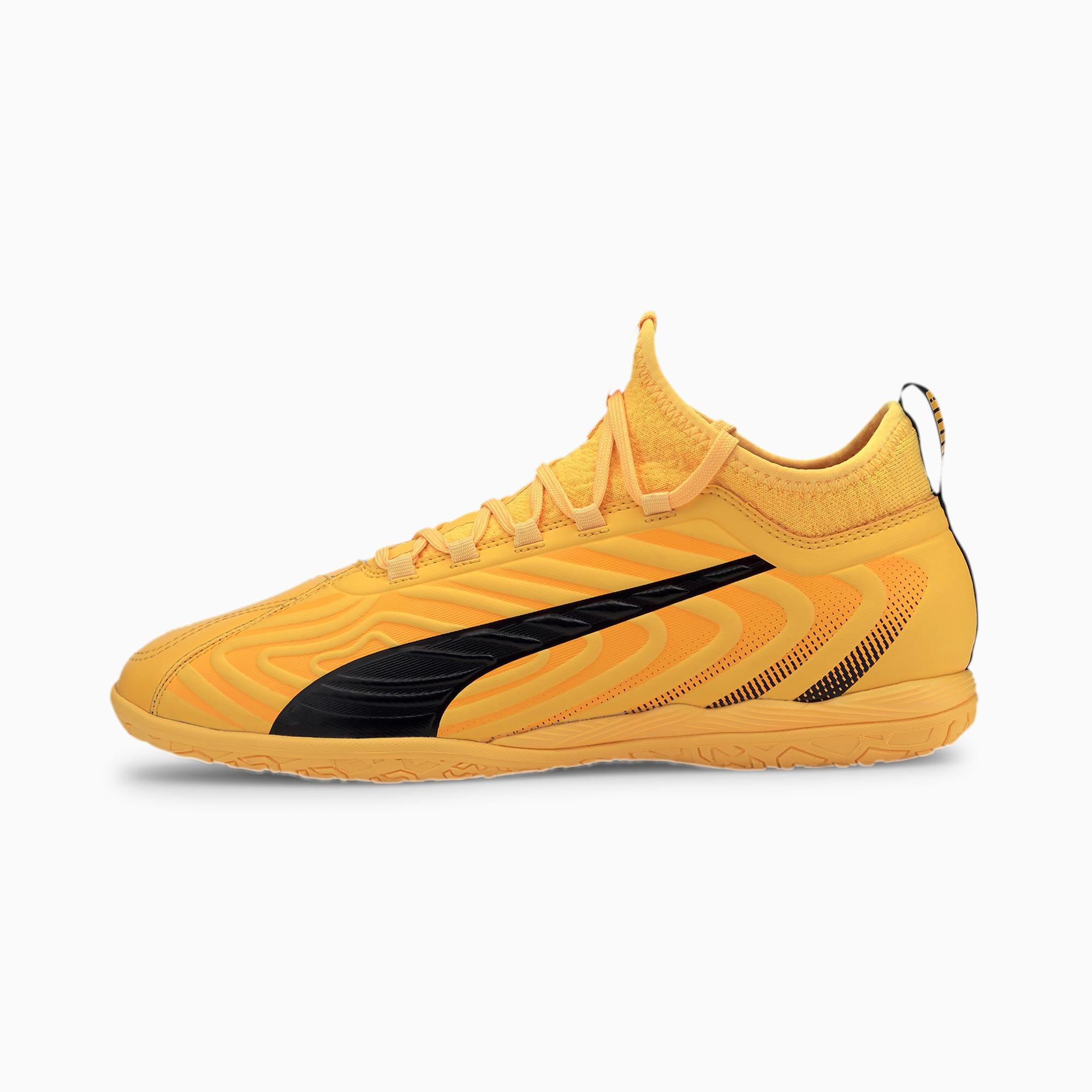 PUMA ONE 20.3 IT Men's Soccer Shoes
