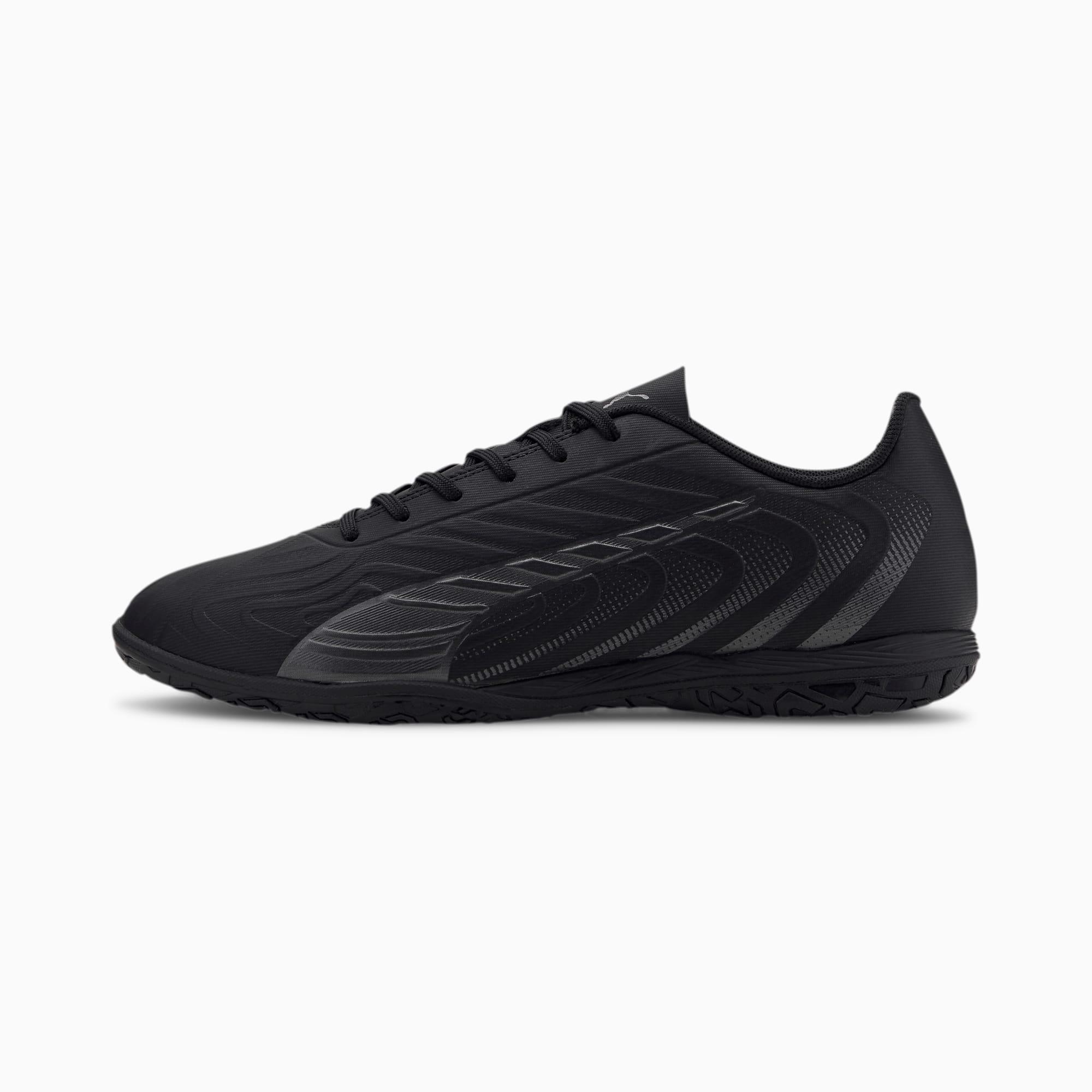 Chaussure de foot PUMA ONE 20.4 IT pour homme