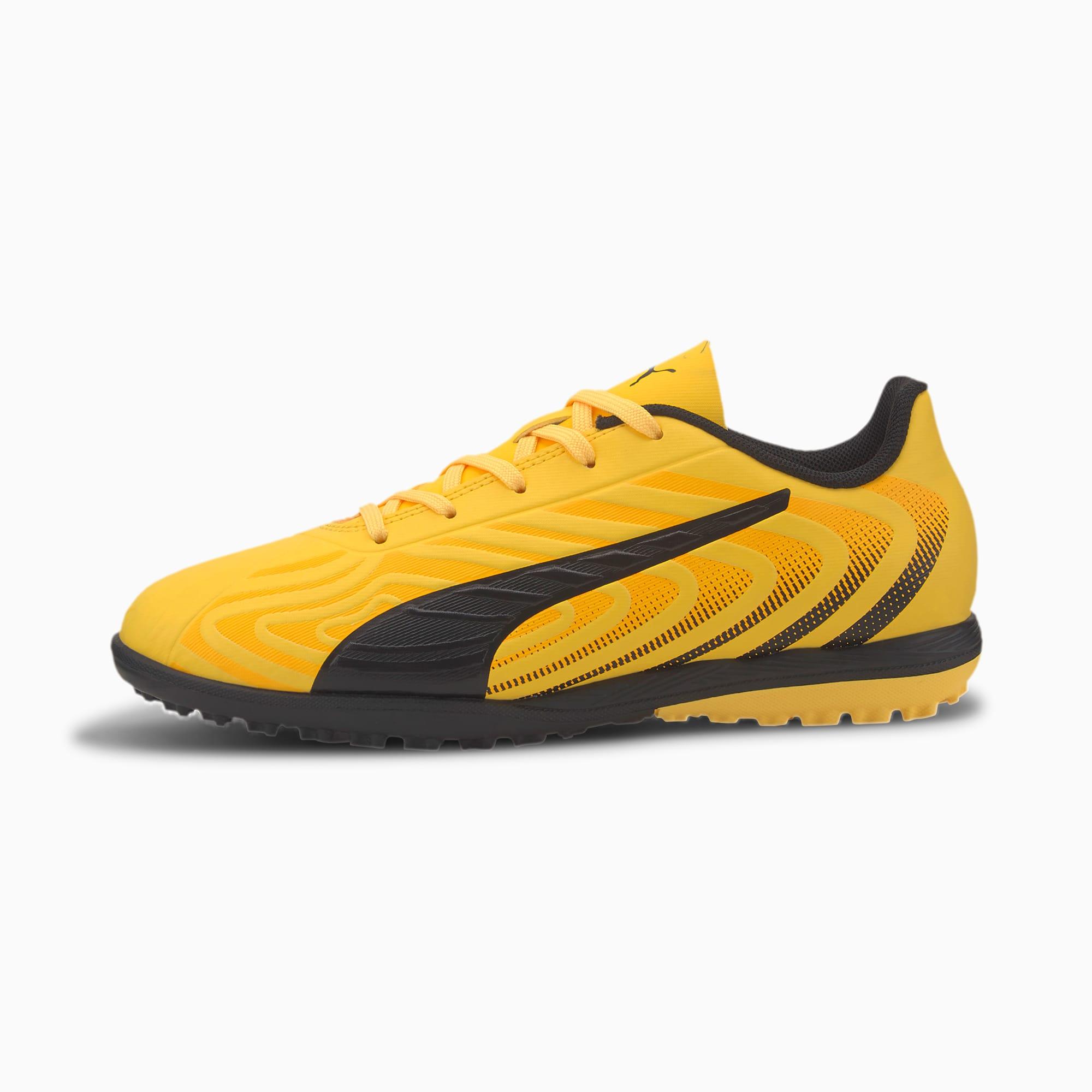 puma scarpe da calcio