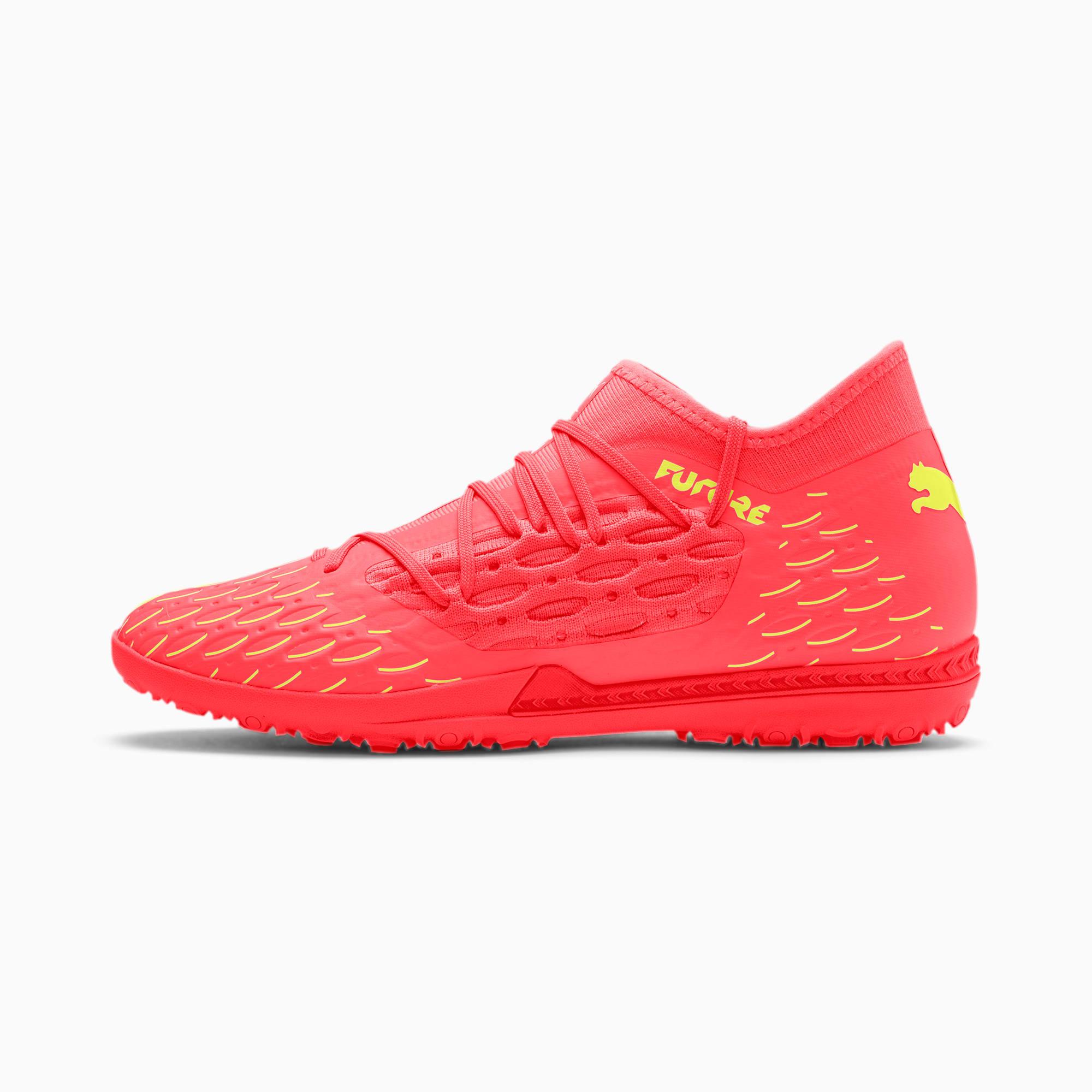 FUTURE 5.3 NETFIT TT Men's Soccer Shoes