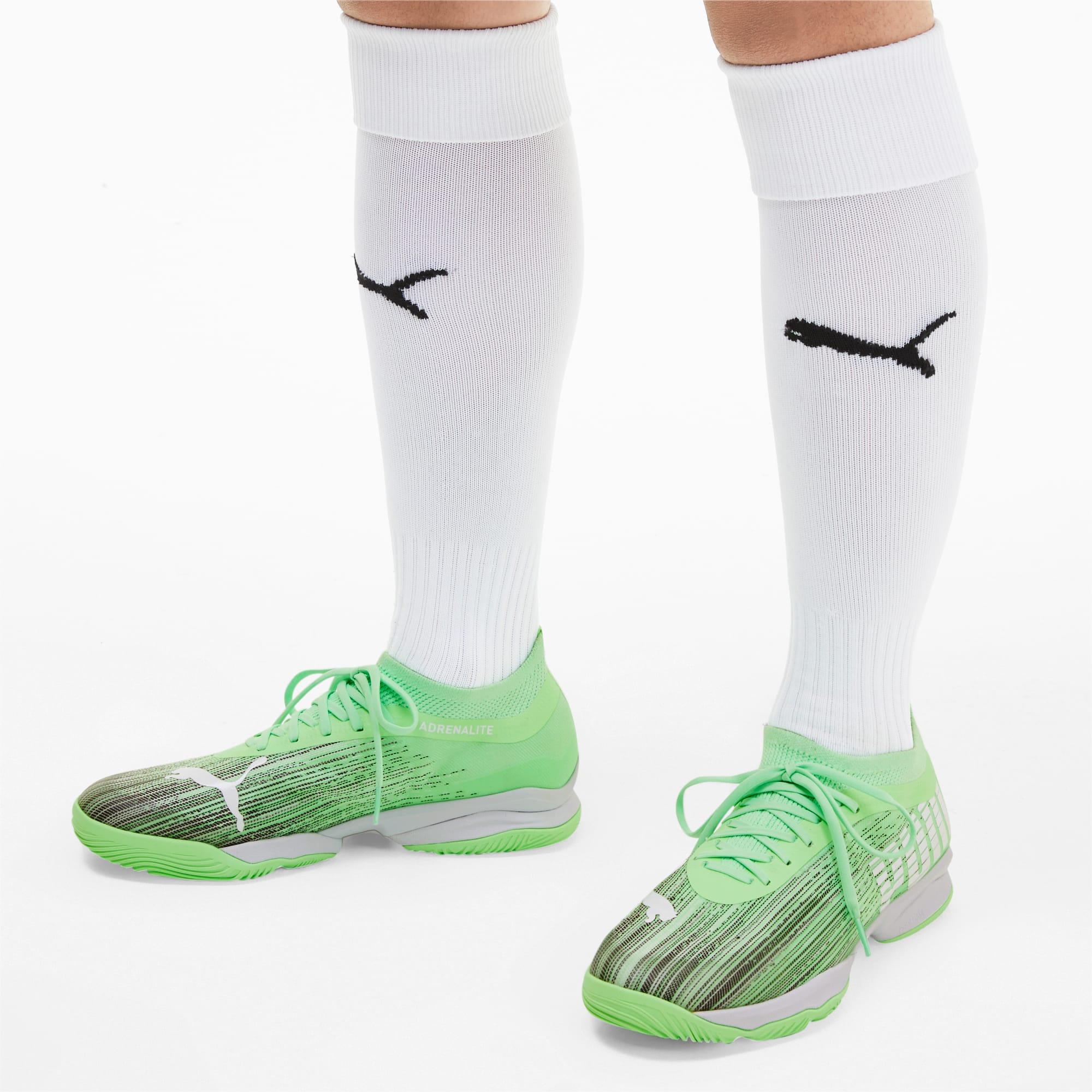 Adrenalite 1.1 Handball ProFoam Shoes