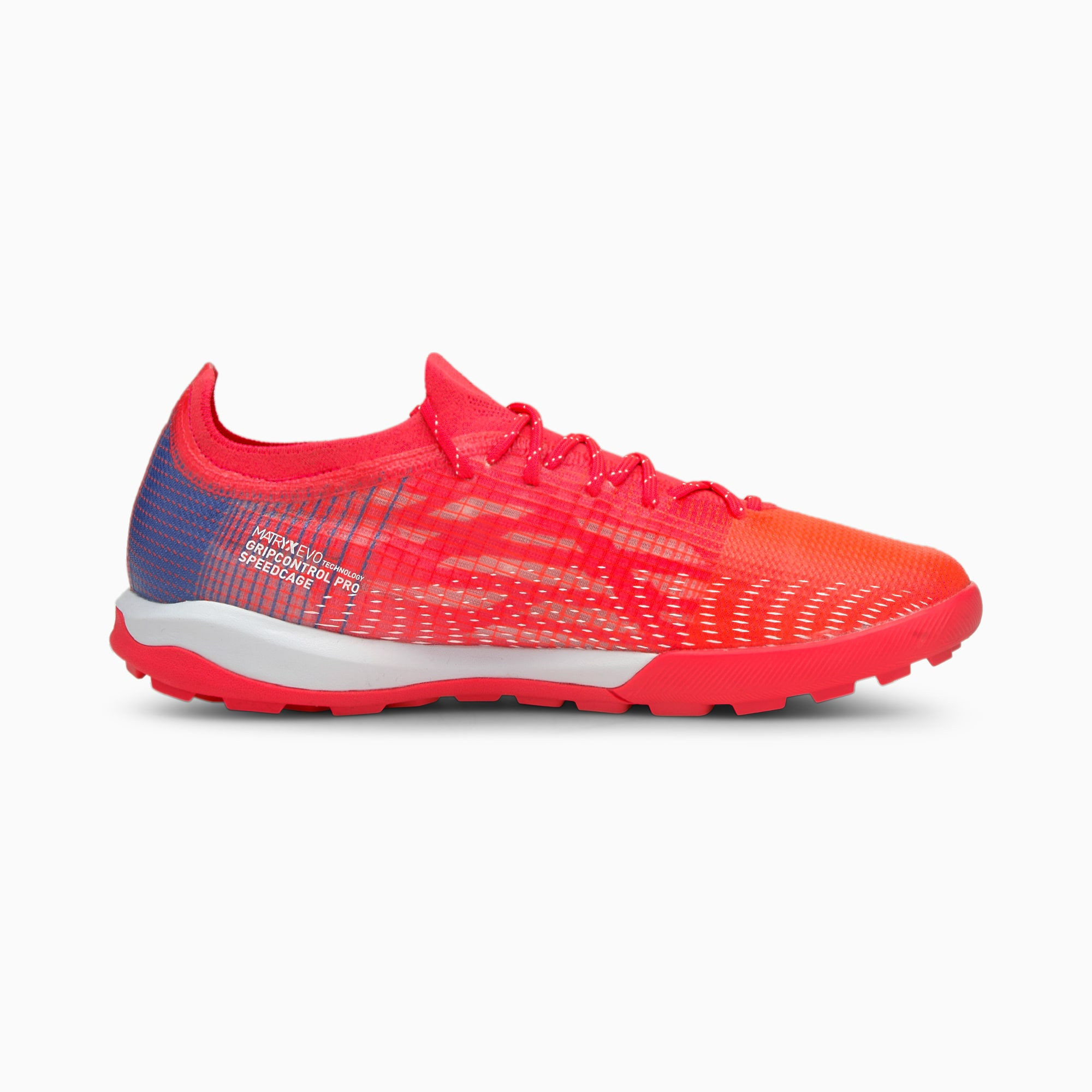 ULTRA 1.3 PRO CAGE Men's Soccer Cleats