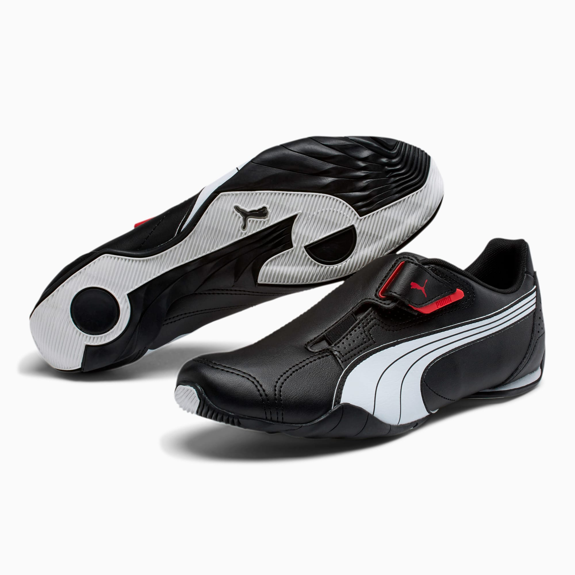 Redon Move Men's Shoes
