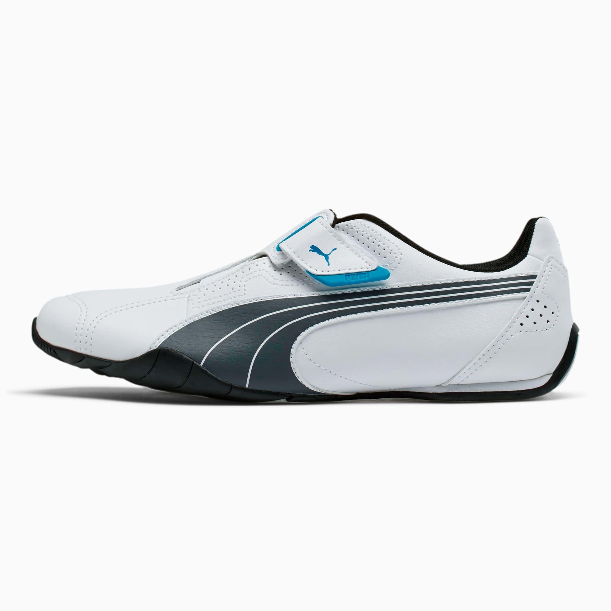 puma shoes for guys