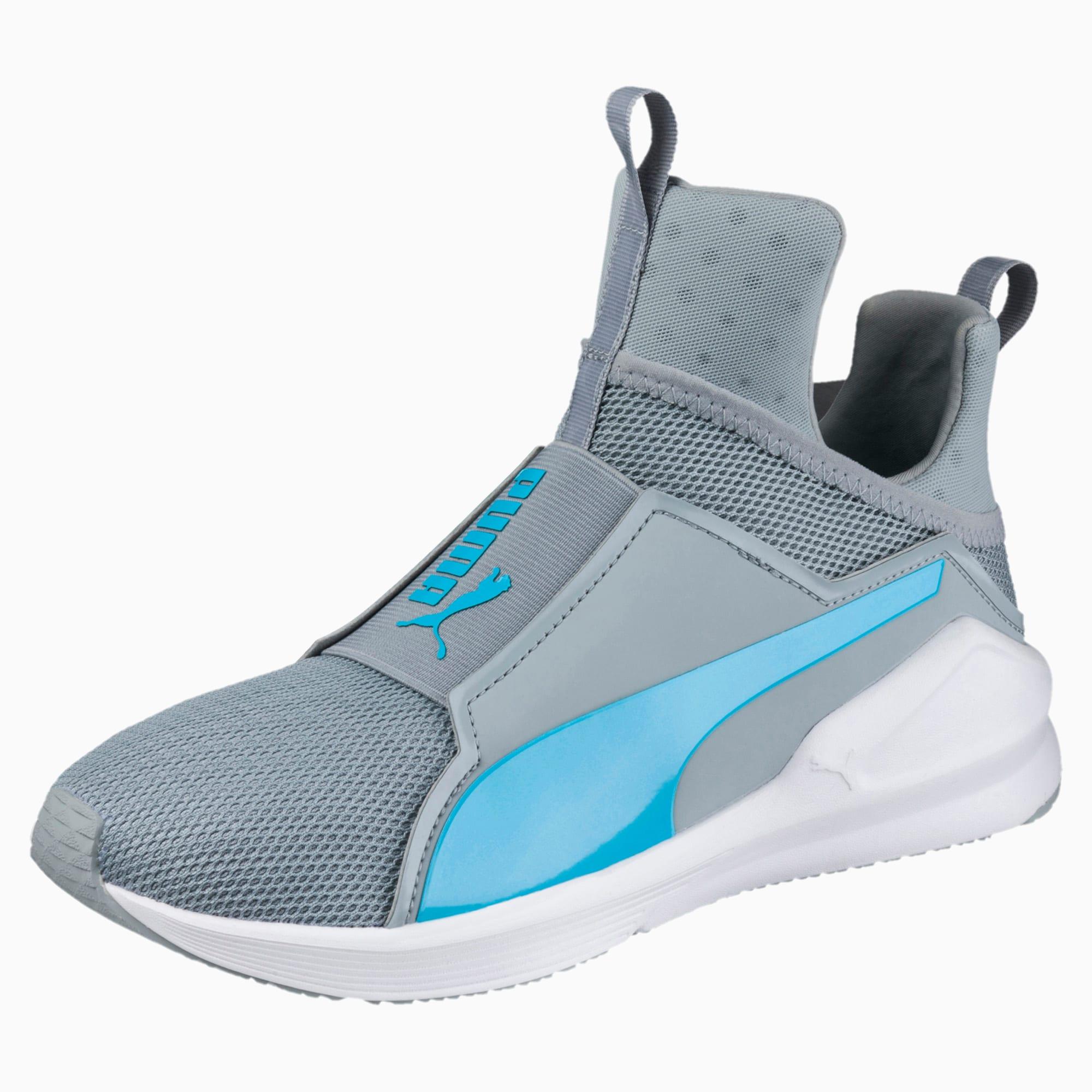 PUMA Fierce Core Training Shoes