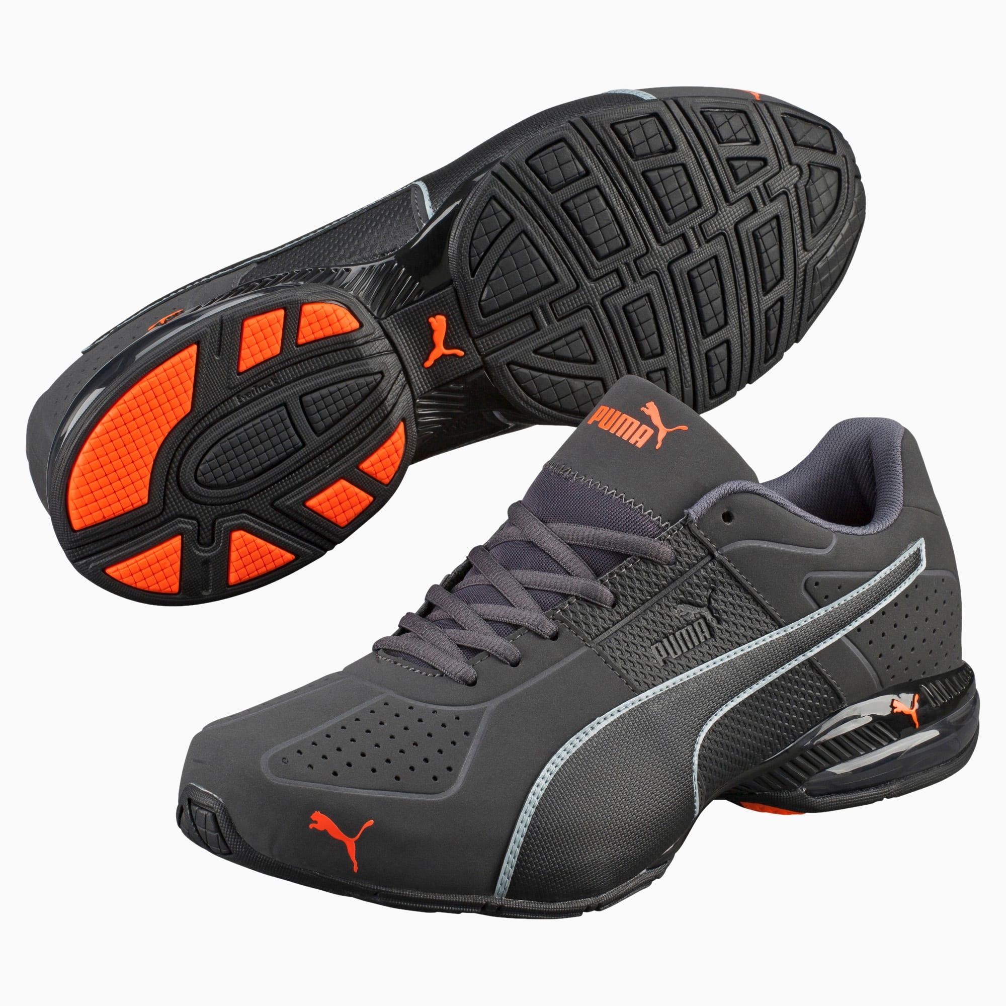 CELL Surin 2 Matte Men's Training Shoes