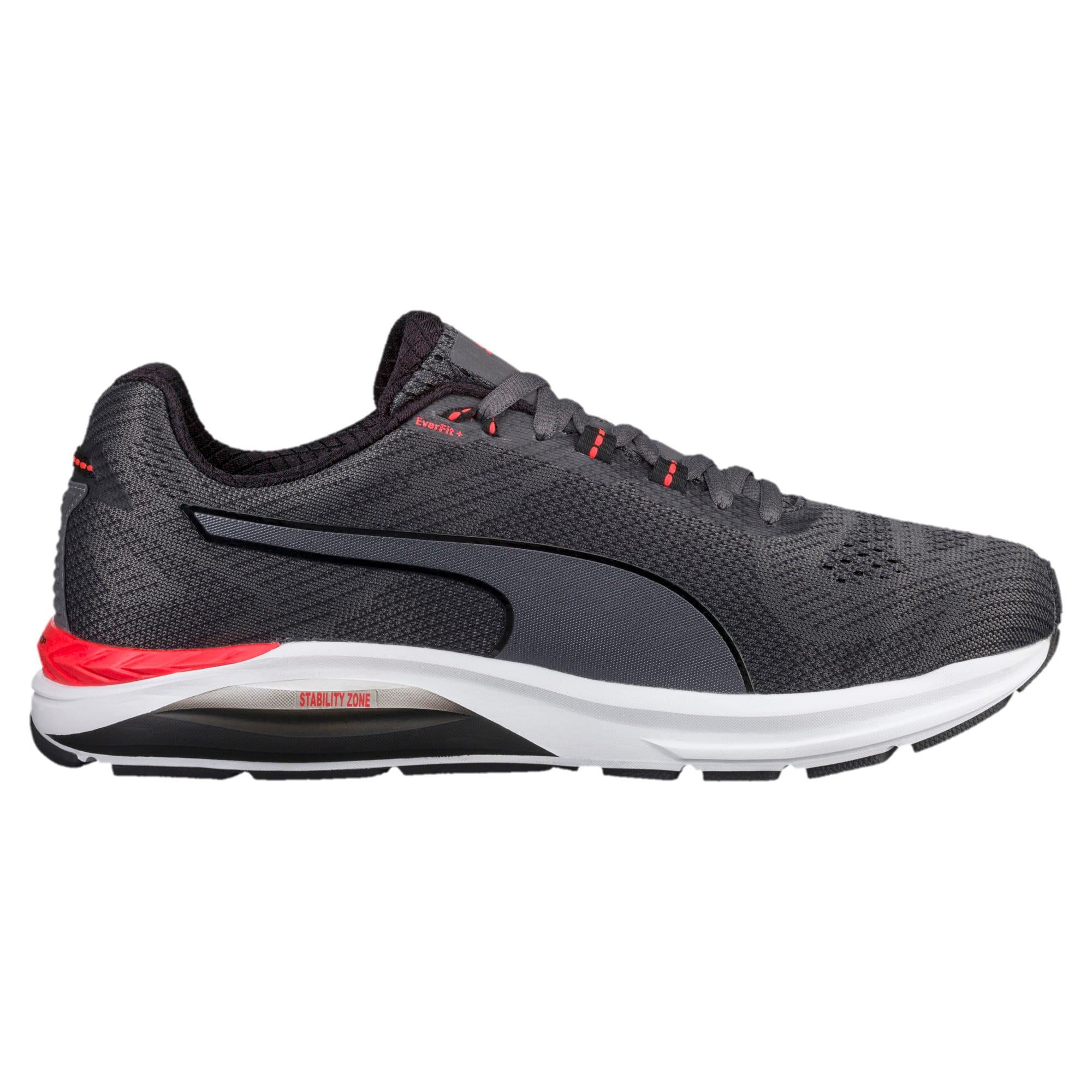 zapatillas running hombre puma speed 600