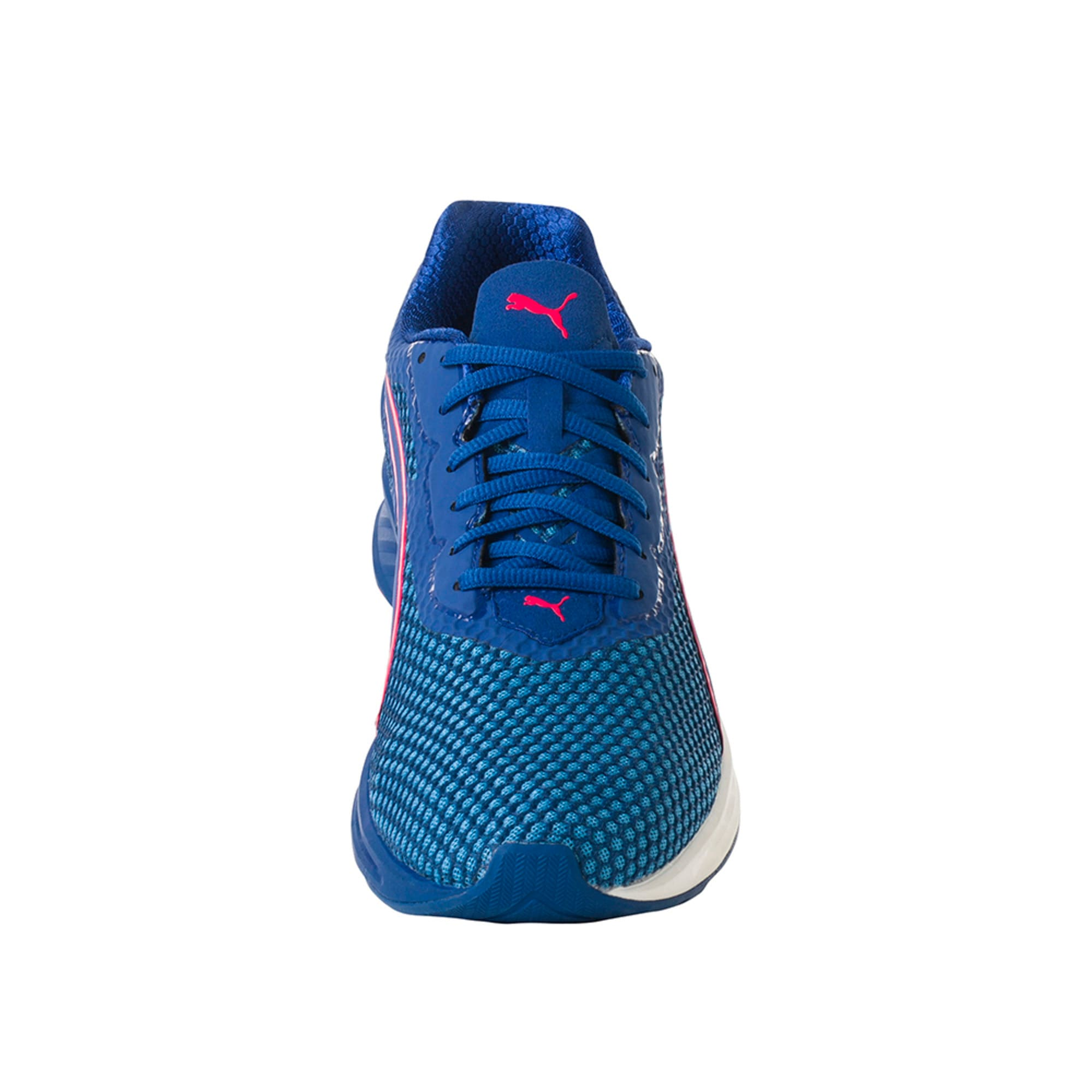 Thumbnail 2 of IGNITE 3 Men's Running Shoes, TRUEBLUE-BLUEDANUBE-Plasma, medium-IND