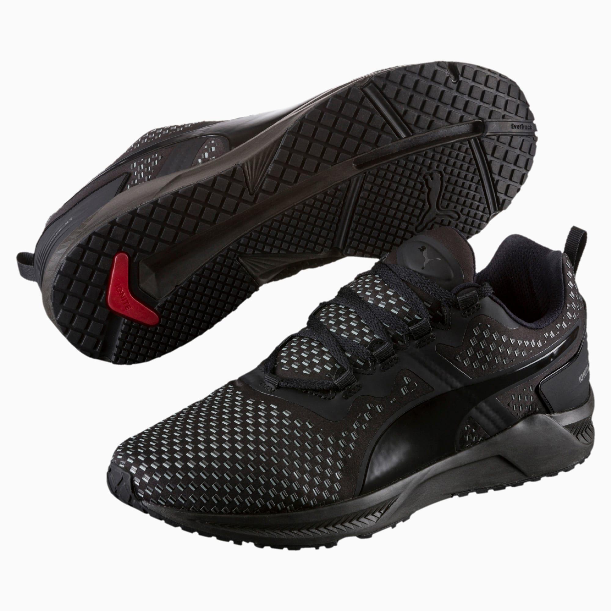 discount shop catch official site Chaussure pour l'entraînement IGNITE XT v2 Shift pour homme | PUMA ...