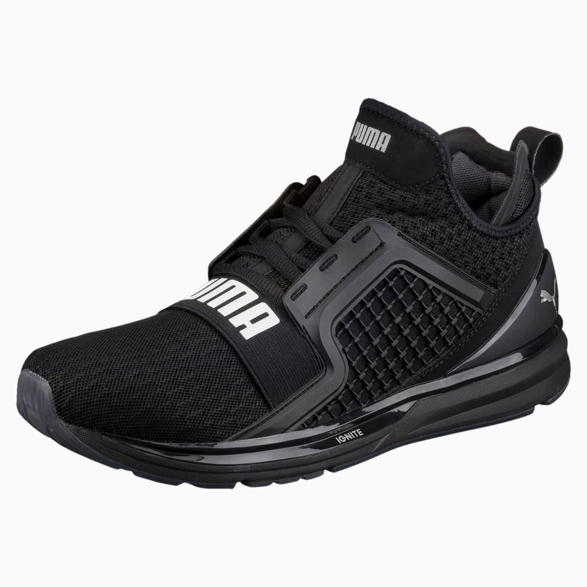 puma ignite uomo limitless