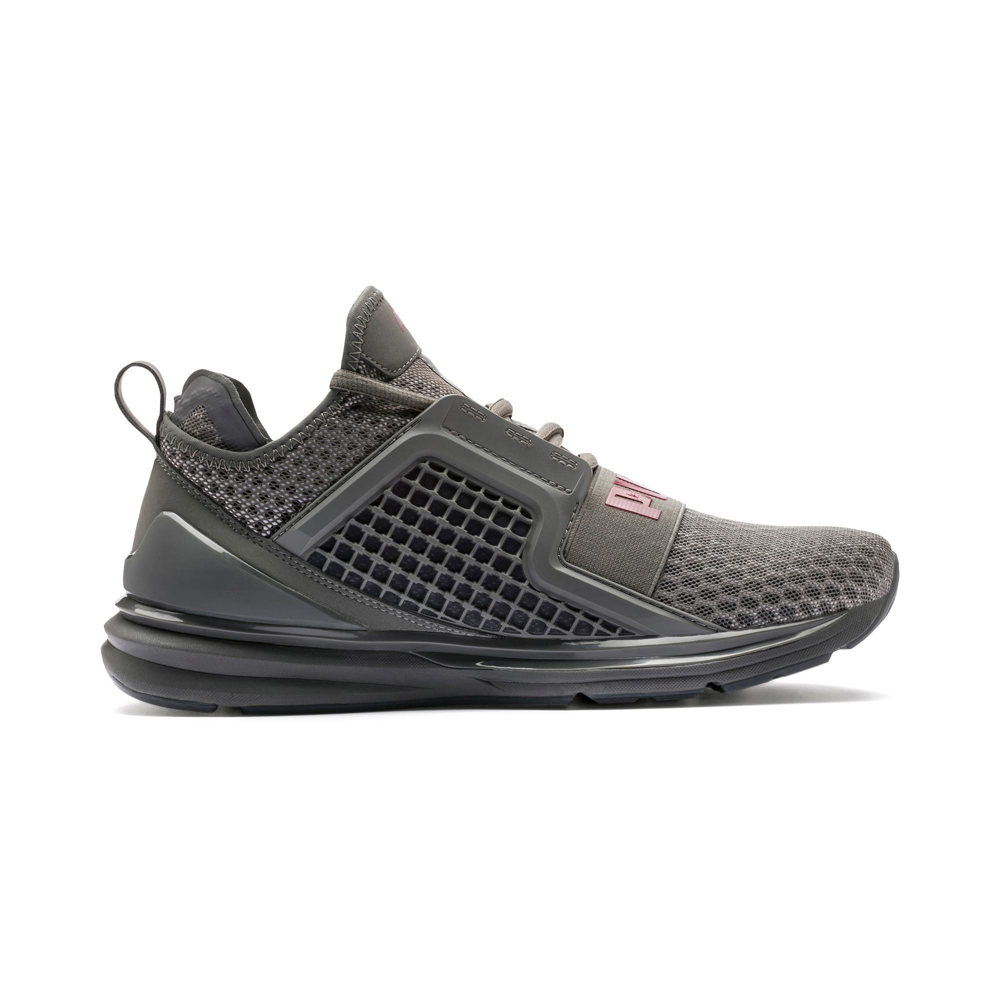 Thumbnail 5 of IGNITE Limitless Men's Running Shoes, CASTLEROCK-Rhubarb, medium-IND