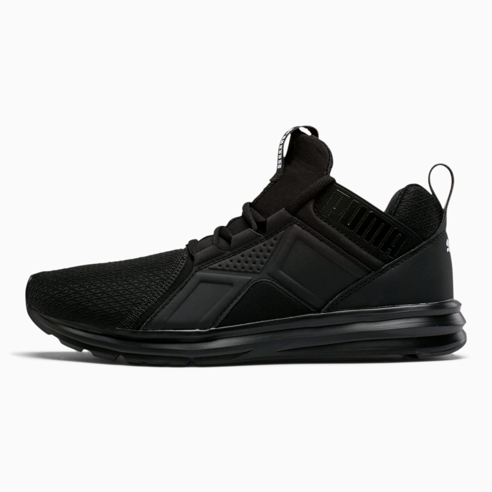 Enzo Men's Training Shoes