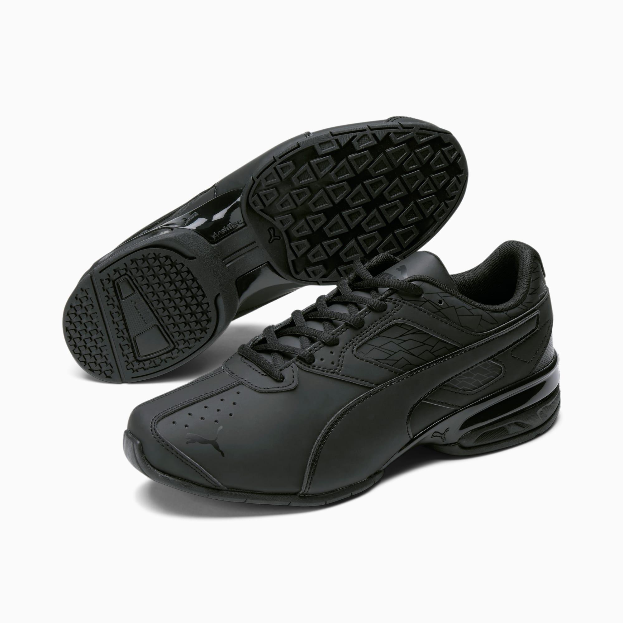 Tazon 6 Fracture FM Men's Sneakers